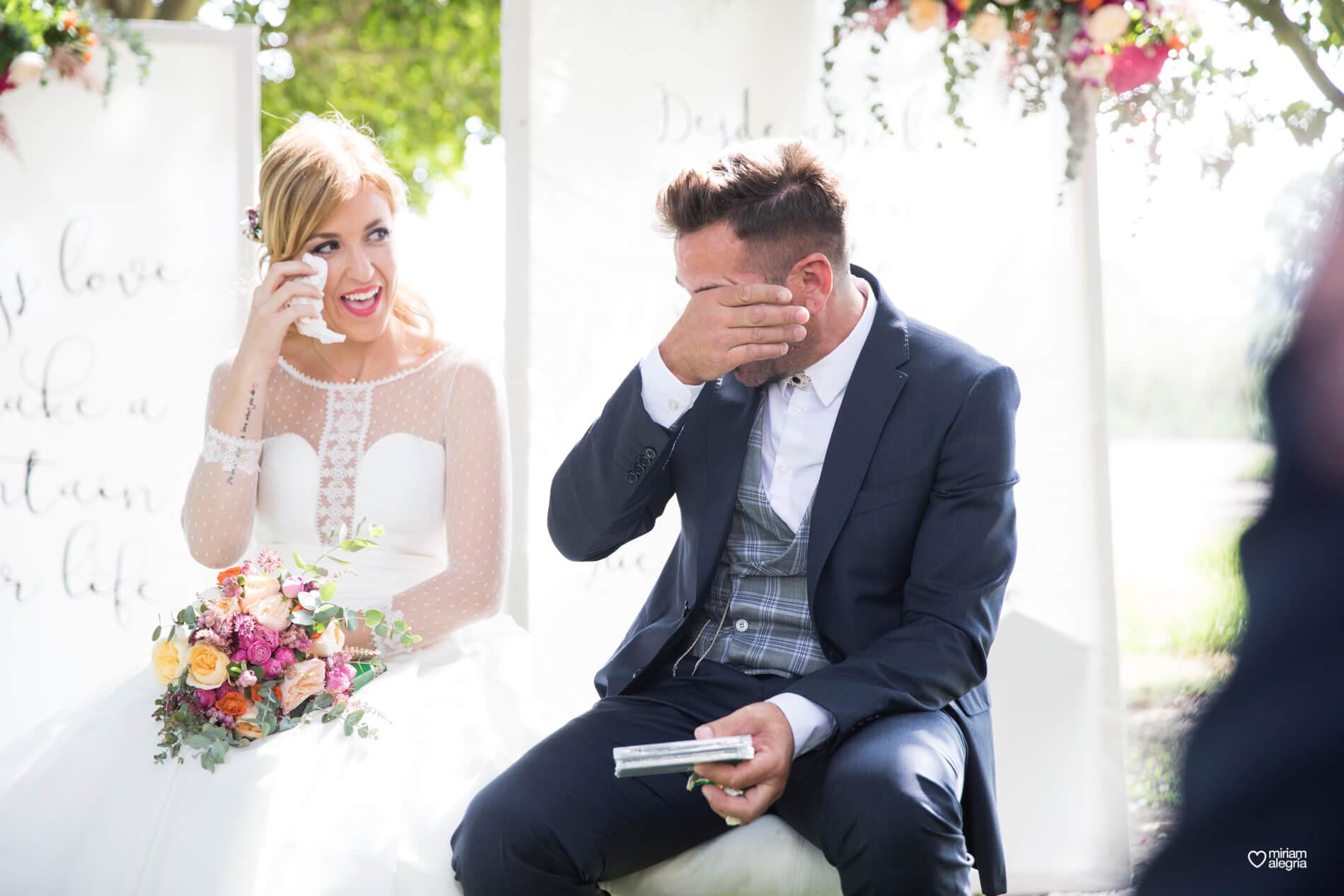 boda-en-finca-villa-vera-de-alemc7-miriam-alegria-fotografos-boda-murcia-54