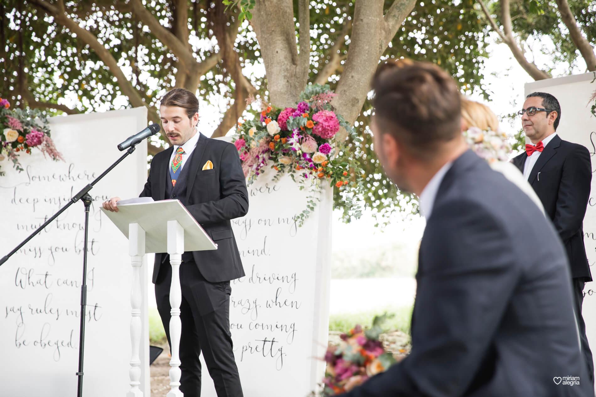 boda-en-finca-villa-vera-de-alemc7-miriam-alegria-fotografos-boda-murcia-55