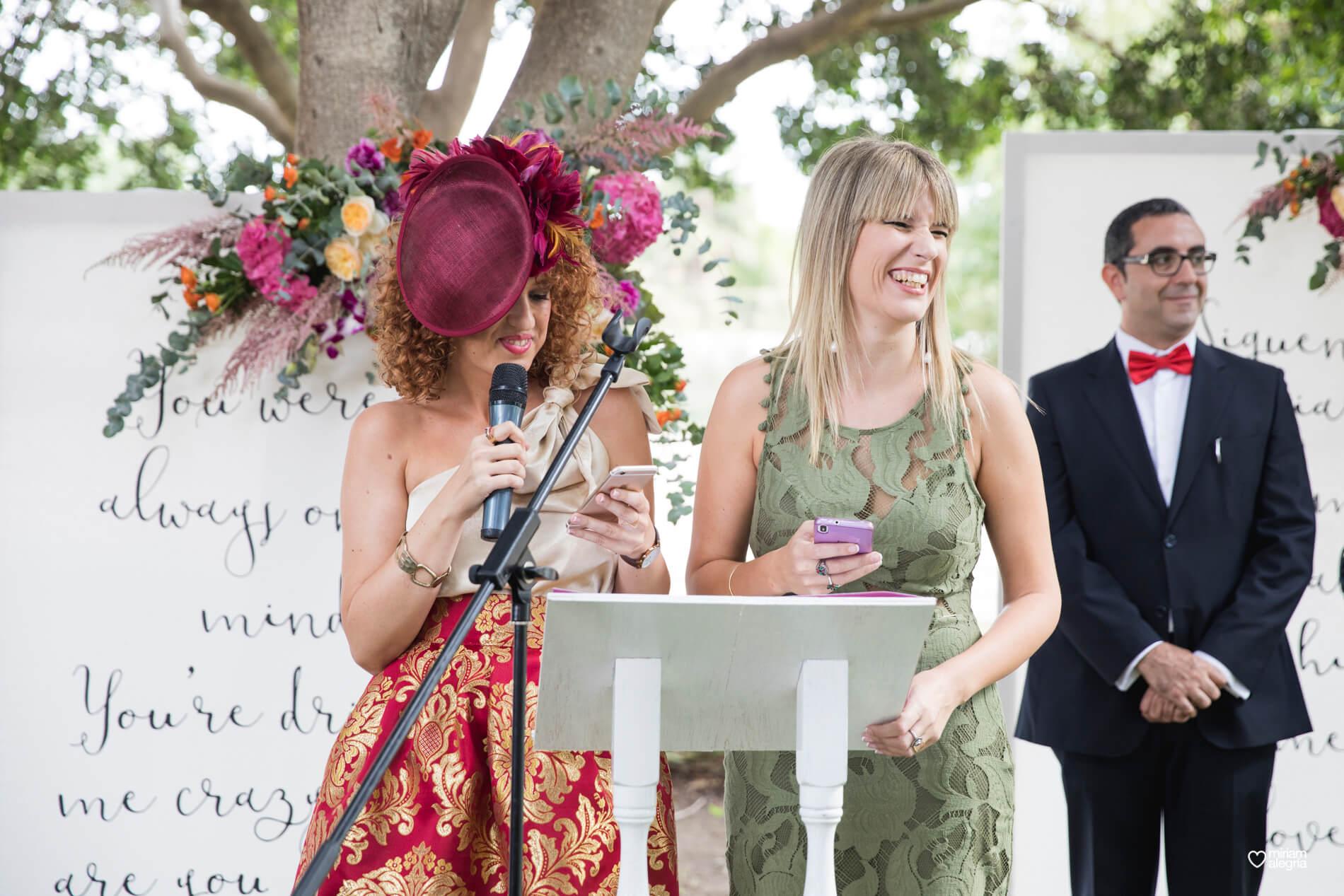boda-en-finca-villa-vera-de-alemc7-miriam-alegria-fotografos-boda-murcia-56