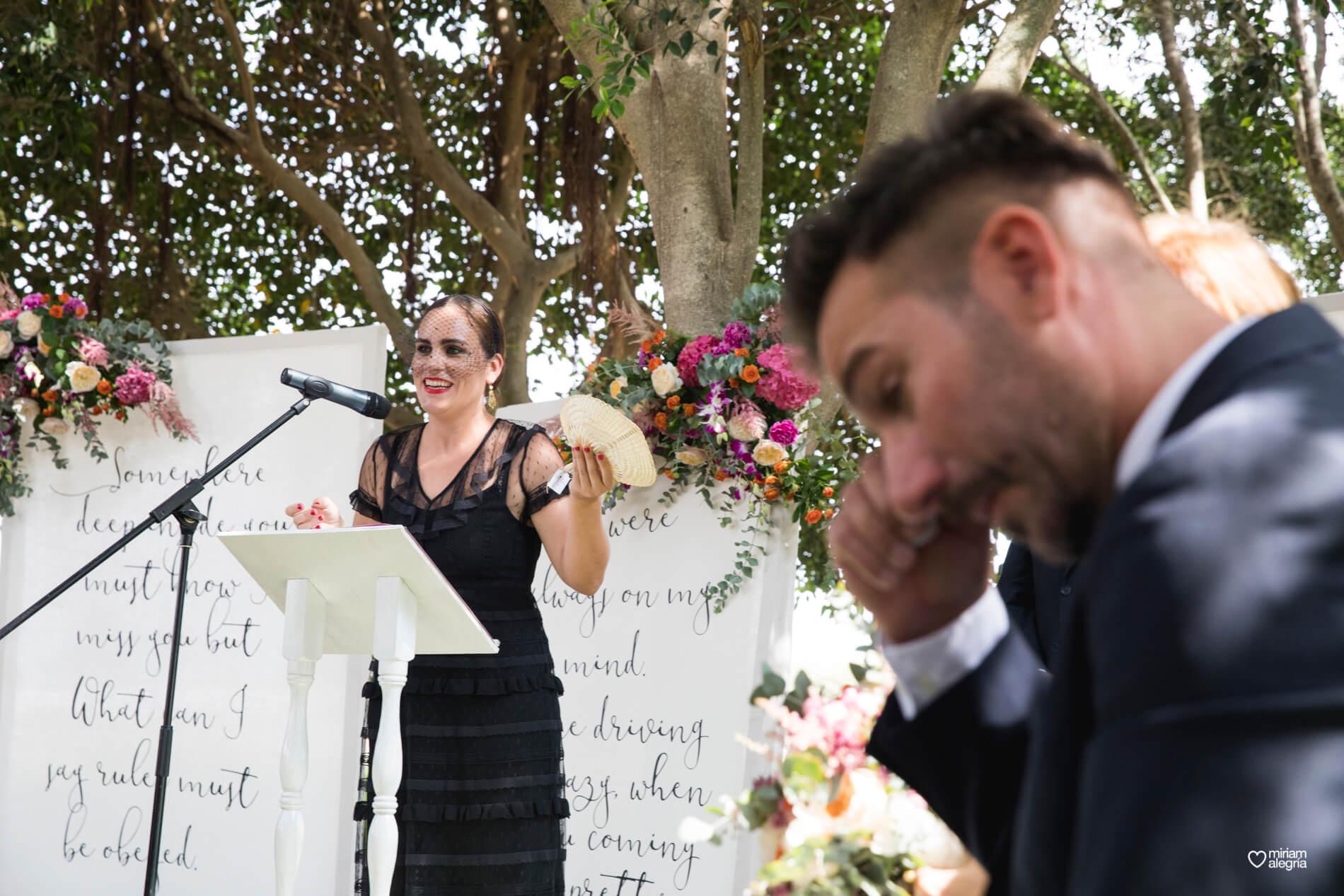 boda-en-finca-villa-vera-de-alemc7-miriam-alegria-fotografos-boda-murcia-57