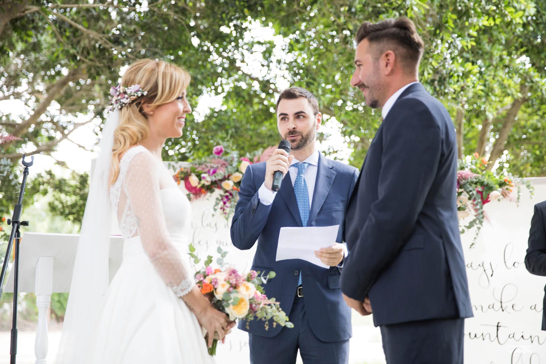 boda-en-finca-villa-vera-de-alemc7-miriam-alegria-fotografos-boda-murcia-59