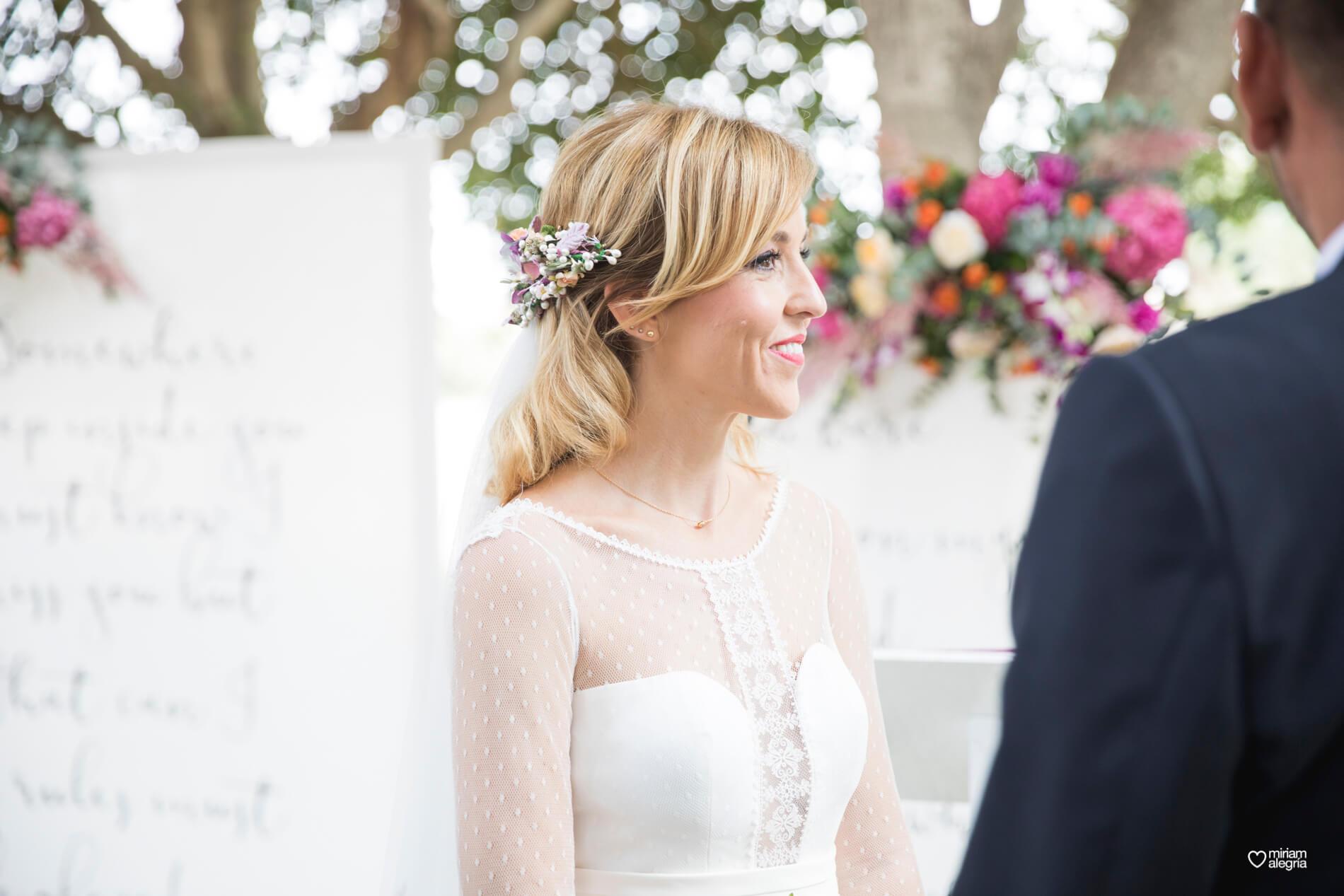 boda-en-finca-villa-vera-de-alemc7-miriam-alegria-fotografos-boda-murcia-60