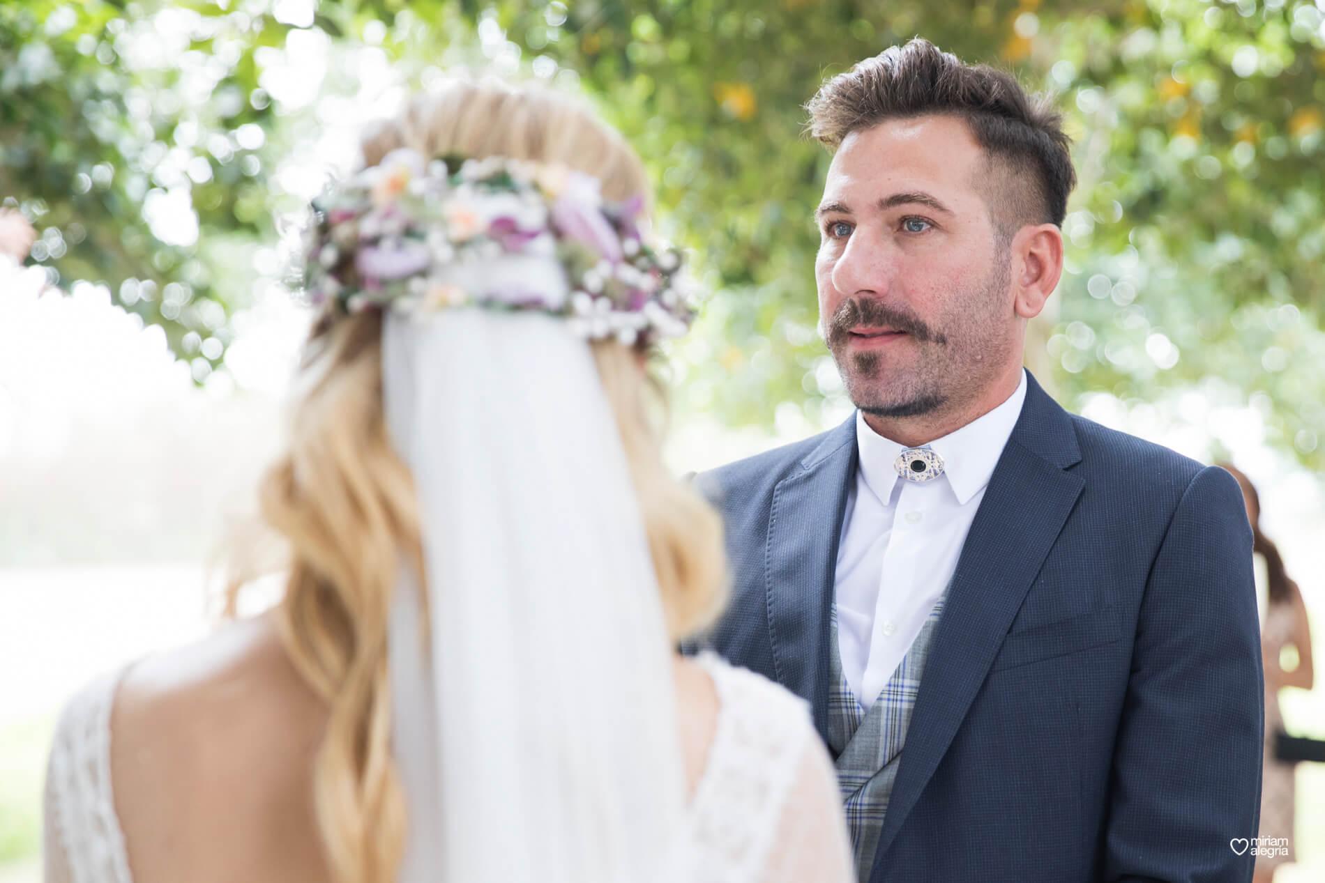 boda-en-finca-villa-vera-de-alemc7-miriam-alegria-fotografos-boda-murcia-61