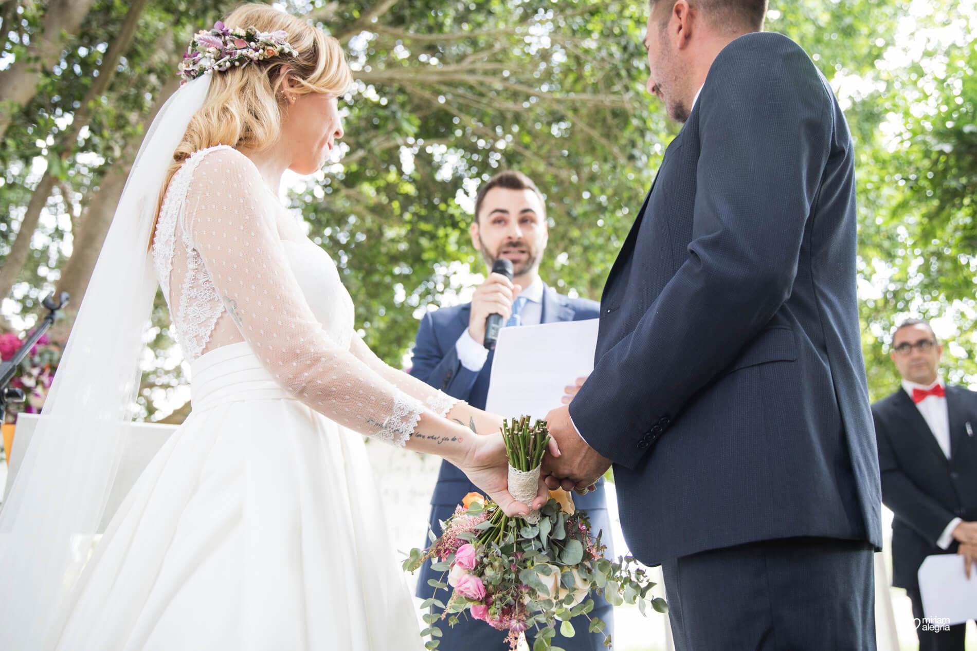 boda-en-finca-villa-vera-de-alemc7-miriam-alegria-fotografos-boda-murcia-62