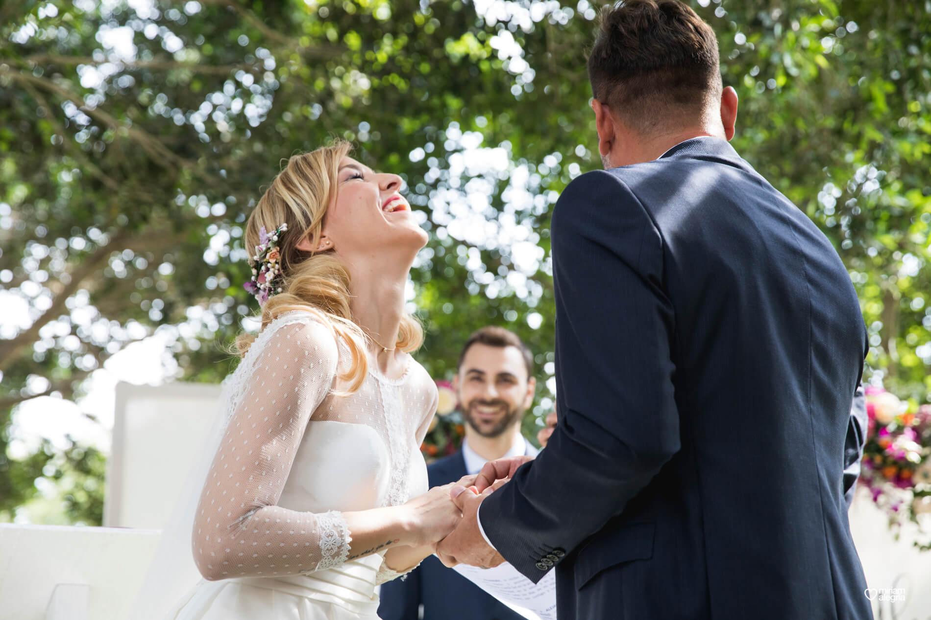 boda-en-finca-villa-vera-de-alemc7-miriam-alegria-fotografos-boda-murcia-64