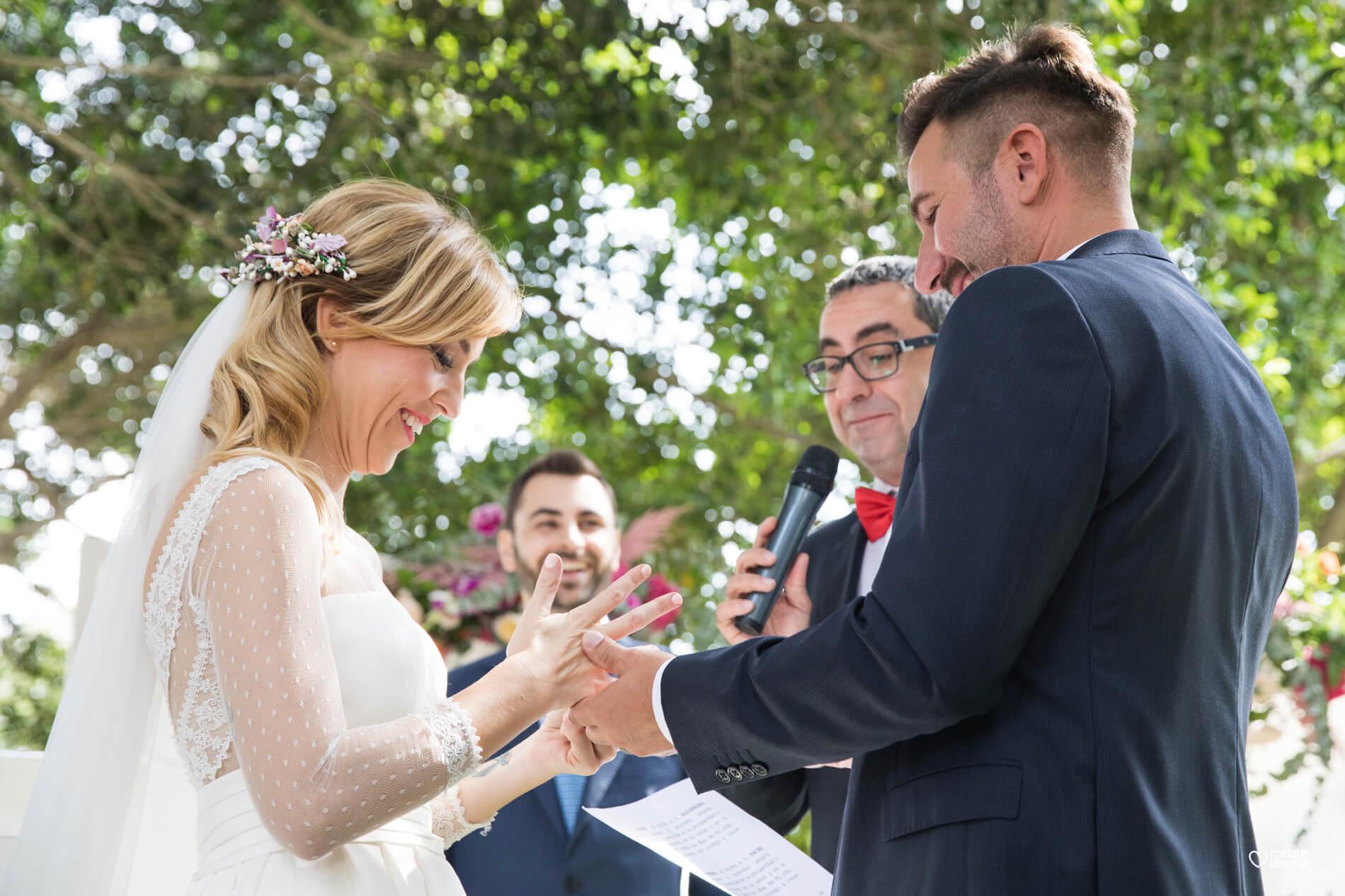 boda-en-finca-villa-vera-de-alemc7-miriam-alegria-fotografos-boda-murcia-65