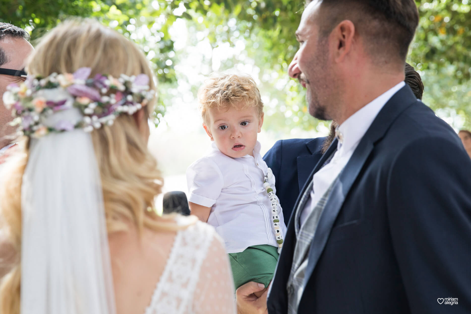 boda-en-finca-villa-vera-de-alemc7-miriam-alegria-fotografos-boda-murcia-66