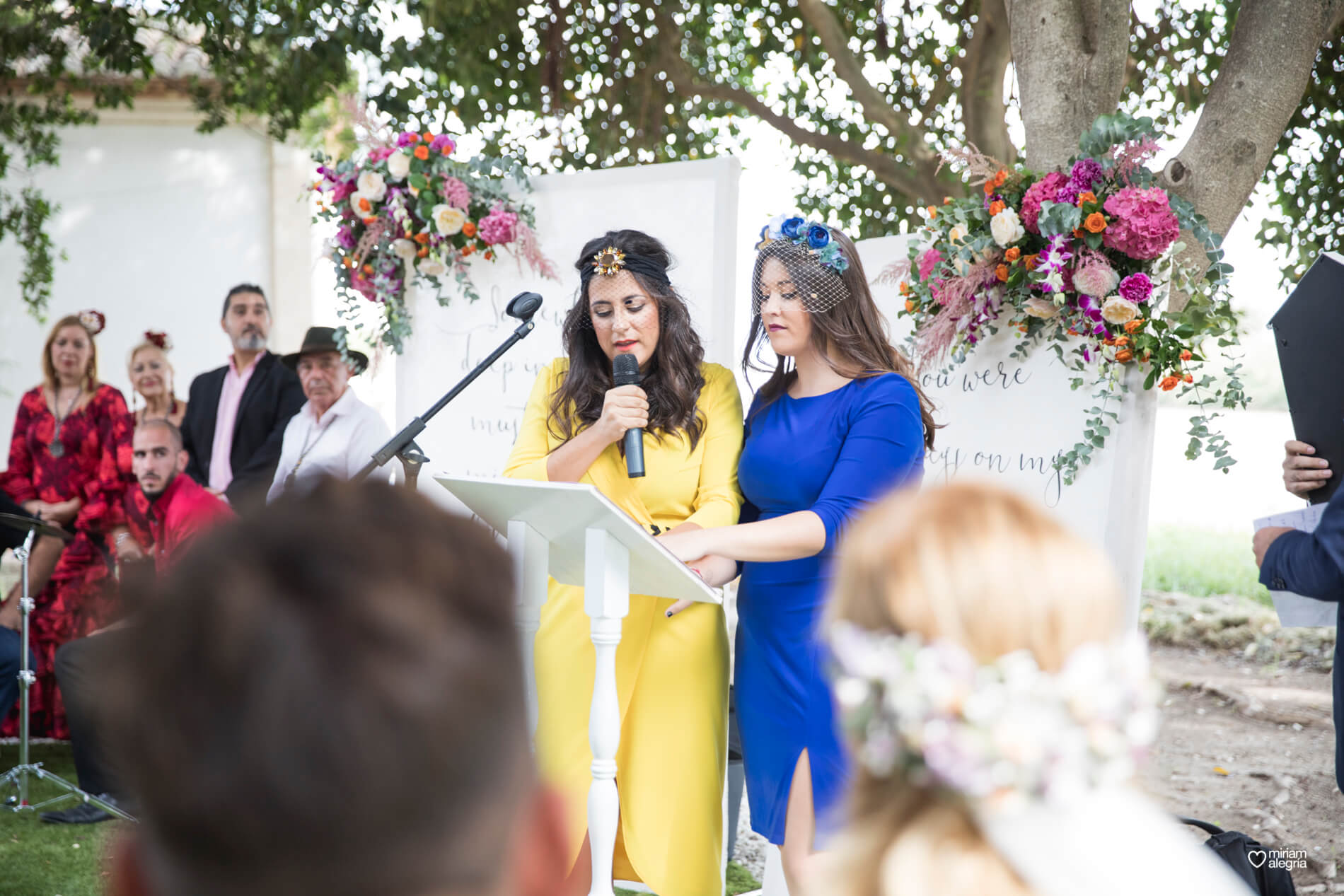 boda-en-finca-villa-vera-de-alemc7-miriam-alegria-fotografos-boda-murcia-68