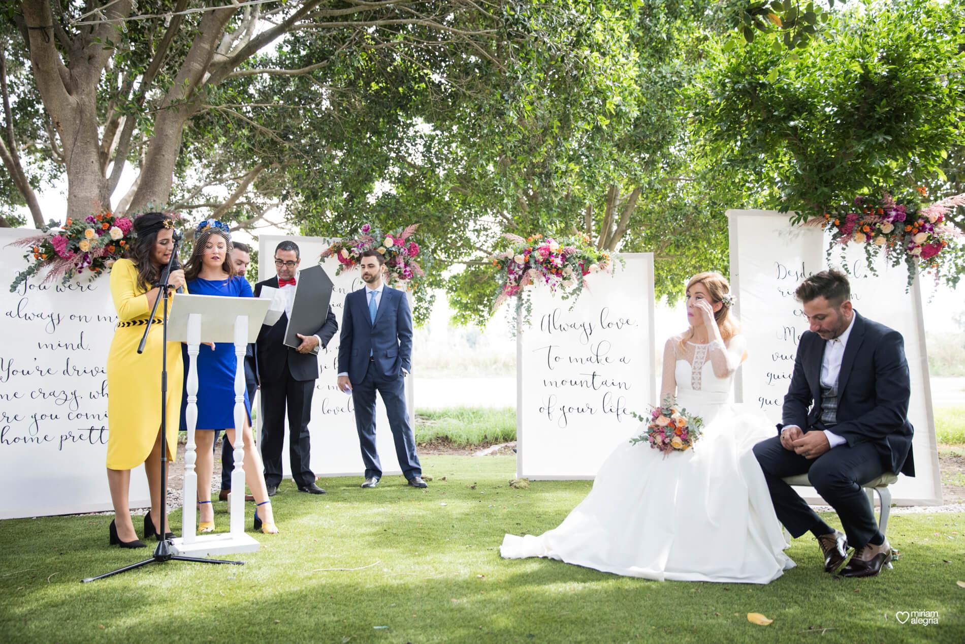 boda-en-finca-villa-vera-de-alemc7-miriam-alegria-fotografos-boda-murcia-69