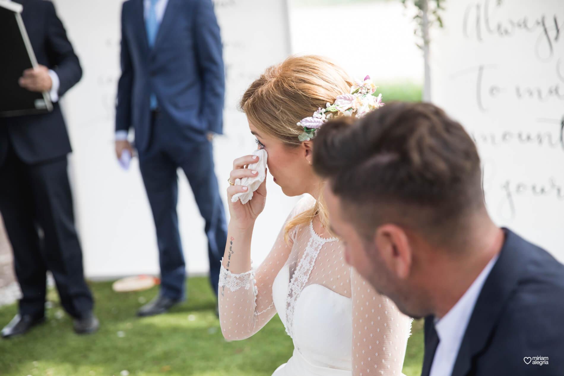 boda-en-finca-villa-vera-de-alemc7-miriam-alegria-fotografos-boda-murcia-70