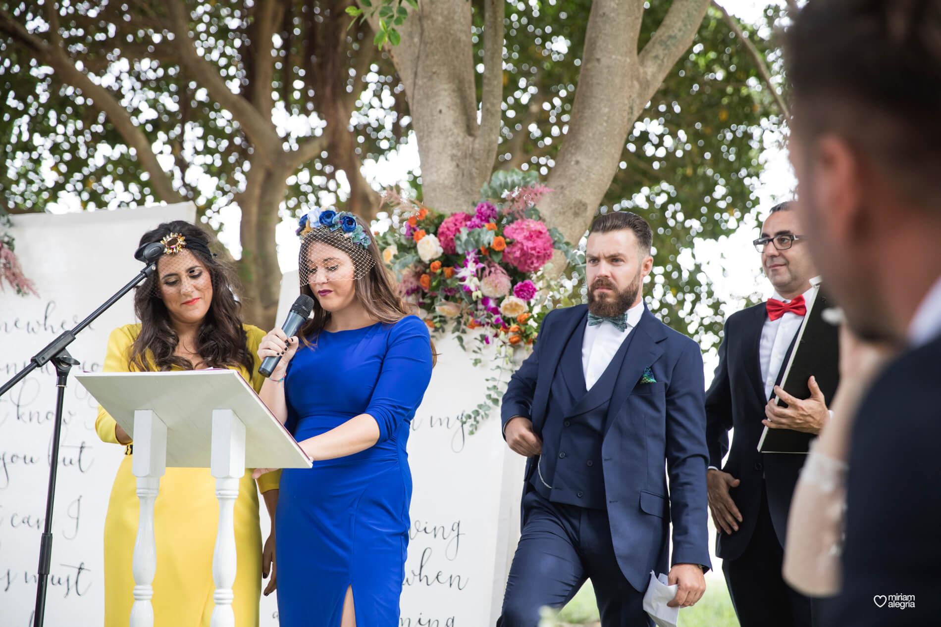 boda-en-finca-villa-vera-de-alemc7-miriam-alegria-fotografos-boda-murcia-71