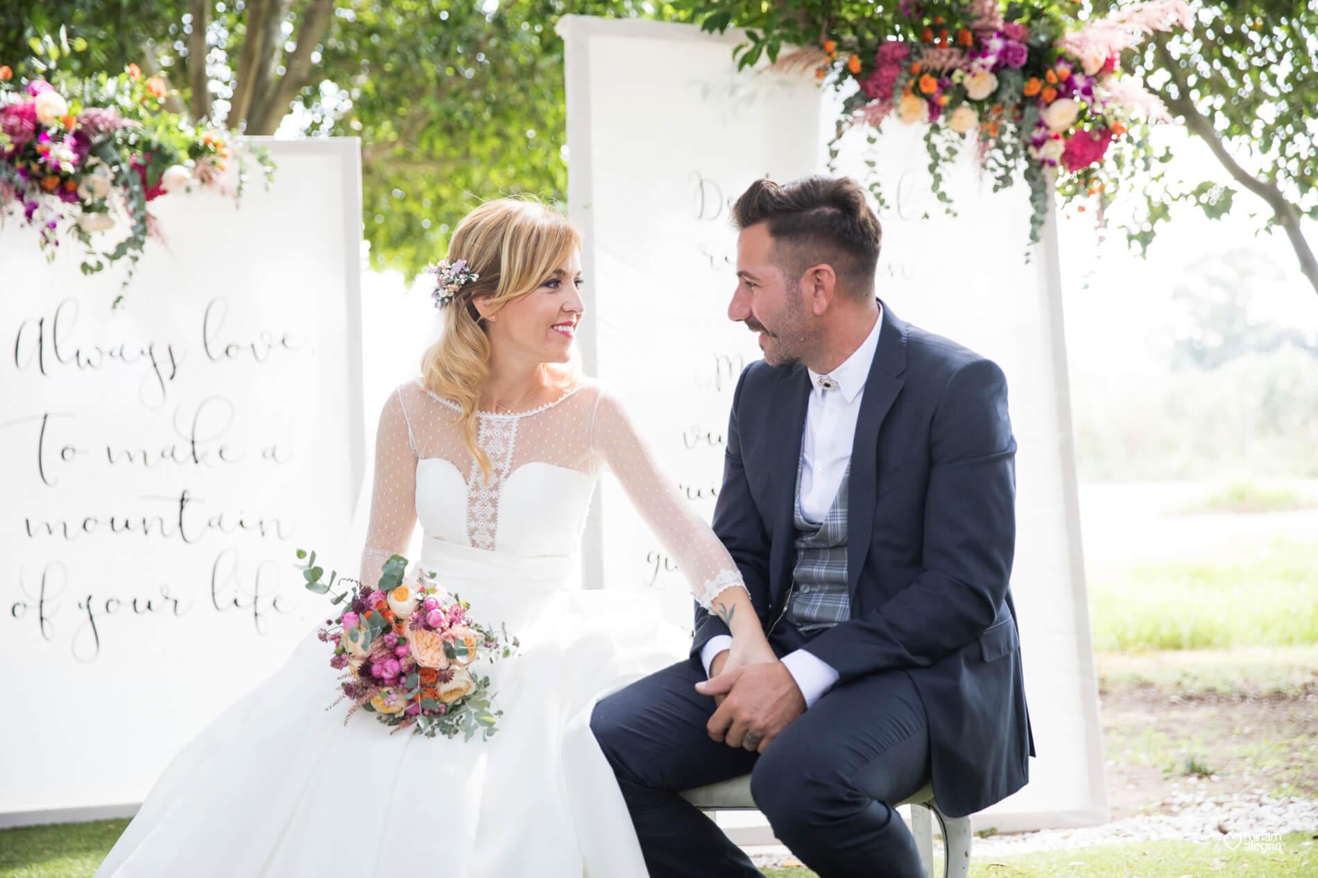 boda-en-finca-villa-vera-de-alemc7-miriam-alegria-fotografos-boda-murcia-73