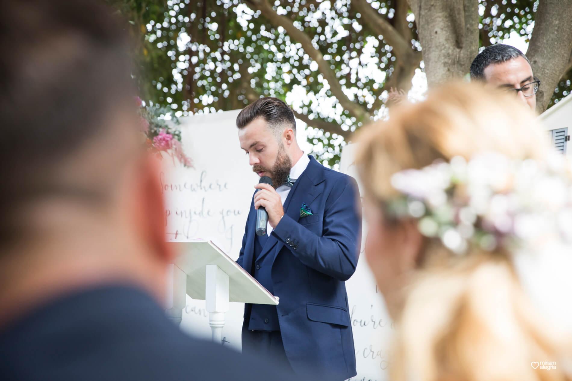 boda-en-finca-villa-vera-de-alemc7-miriam-alegria-fotografos-boda-murcia-74