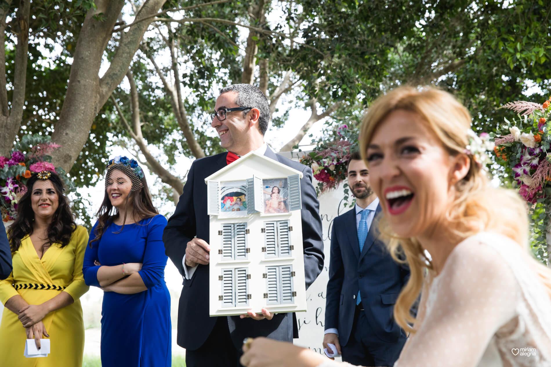 boda-en-finca-villa-vera-de-alemc7-miriam-alegria-fotografos-boda-murcia-75