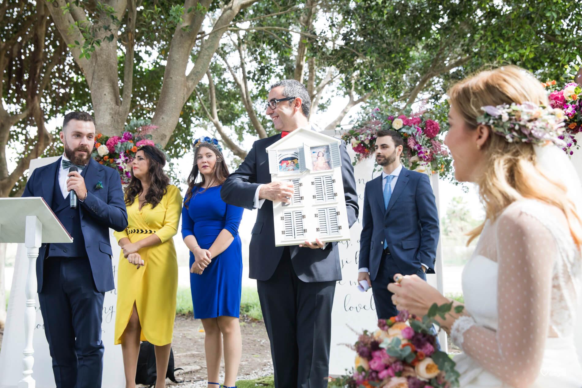 boda-en-finca-villa-vera-de-alemc7-miriam-alegria-fotografos-boda-murcia-76