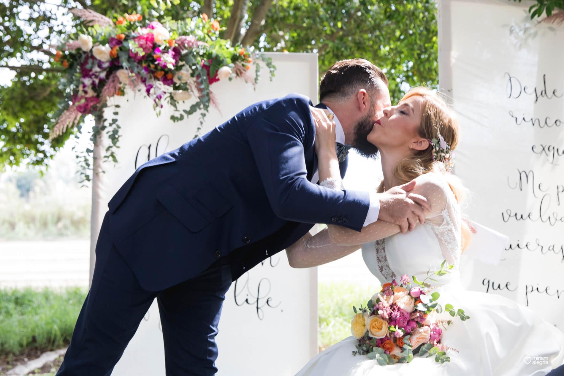 boda-en-finca-villa-vera-de-alemc7-miriam-alegria-fotografos-boda-murcia-77