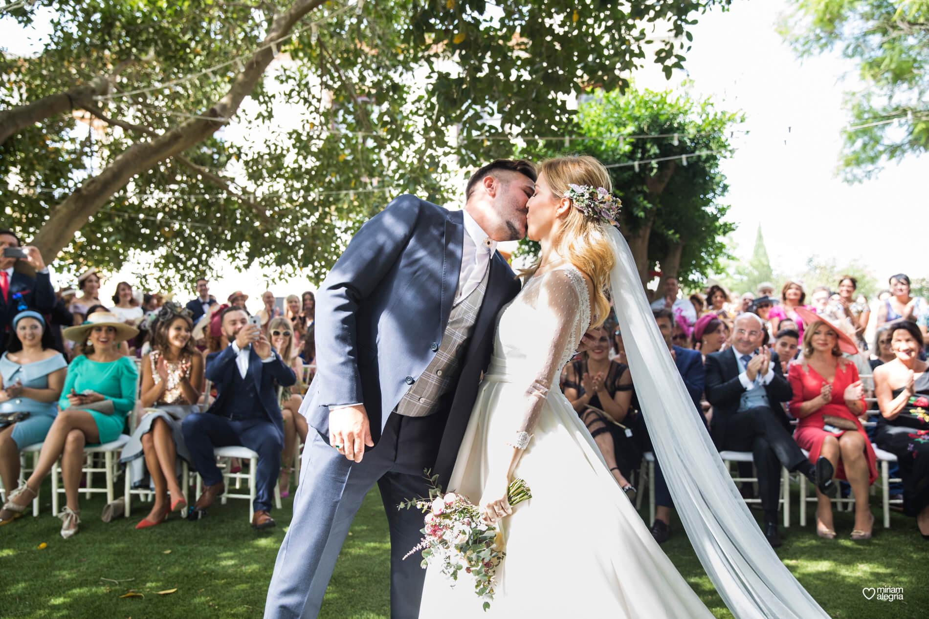 boda-en-finca-villa-vera-de-alemc7-miriam-alegria-fotografos-boda-murcia-78