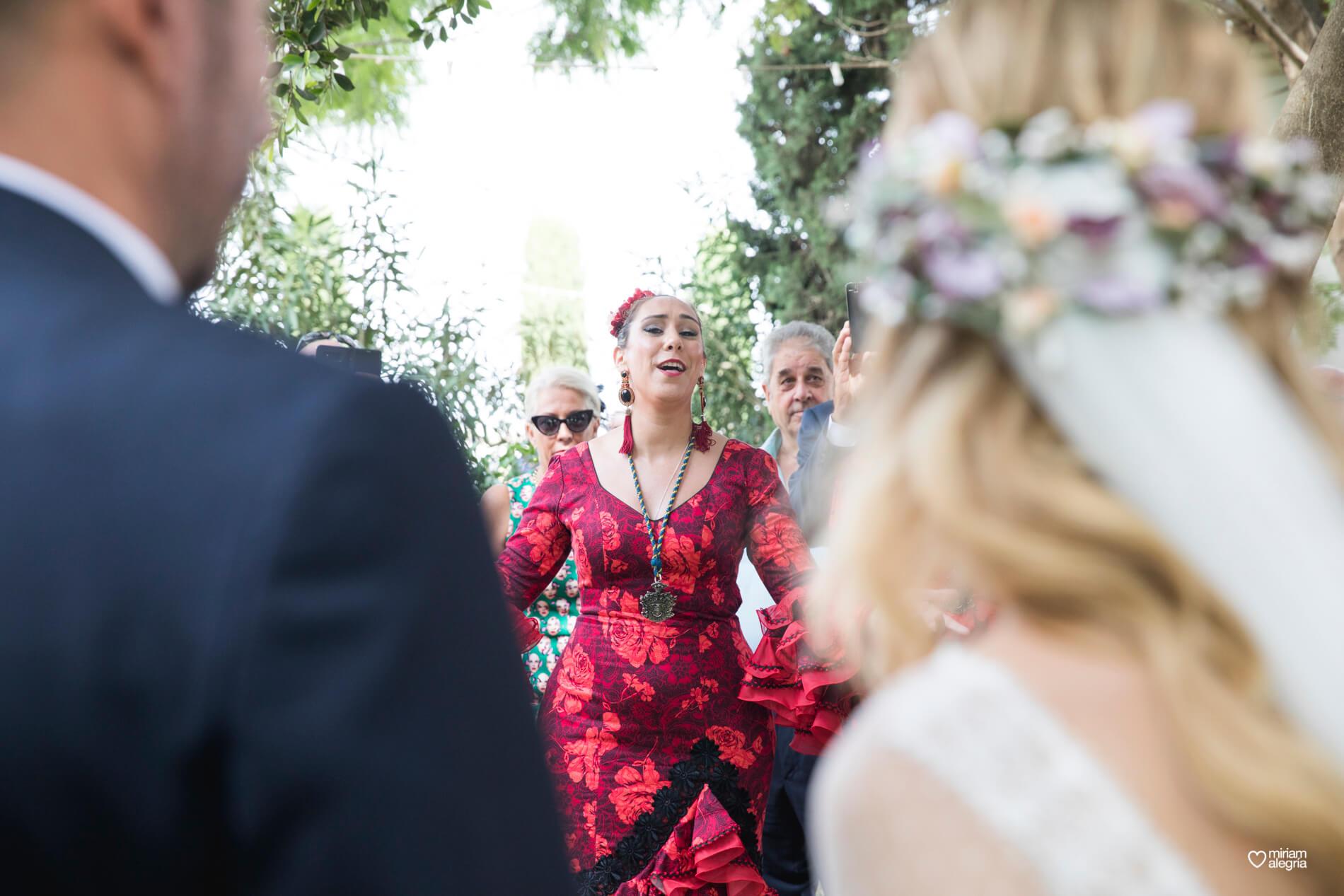boda-en-finca-villa-vera-de-alemc7-miriam-alegria-fotografos-boda-murcia-79