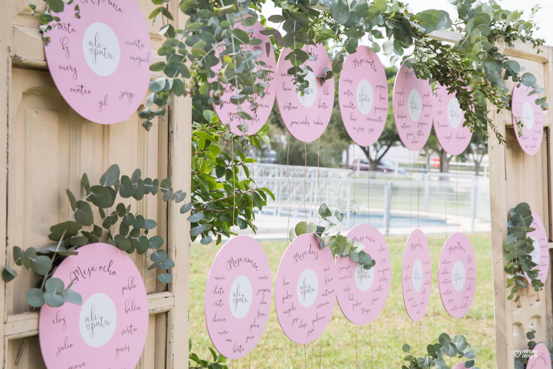 boda-en-finca-villa-vera-de-alemc7-miriam-alegria-fotografos-boda-murcia-83