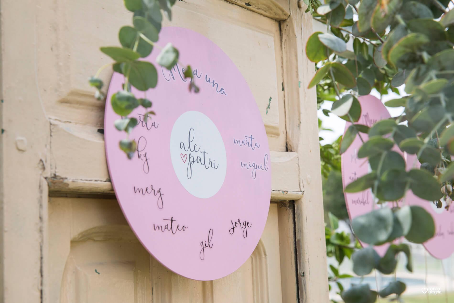 boda-en-finca-villa-vera-de-alemc7-miriam-alegria-fotografos-boda-murcia-84
