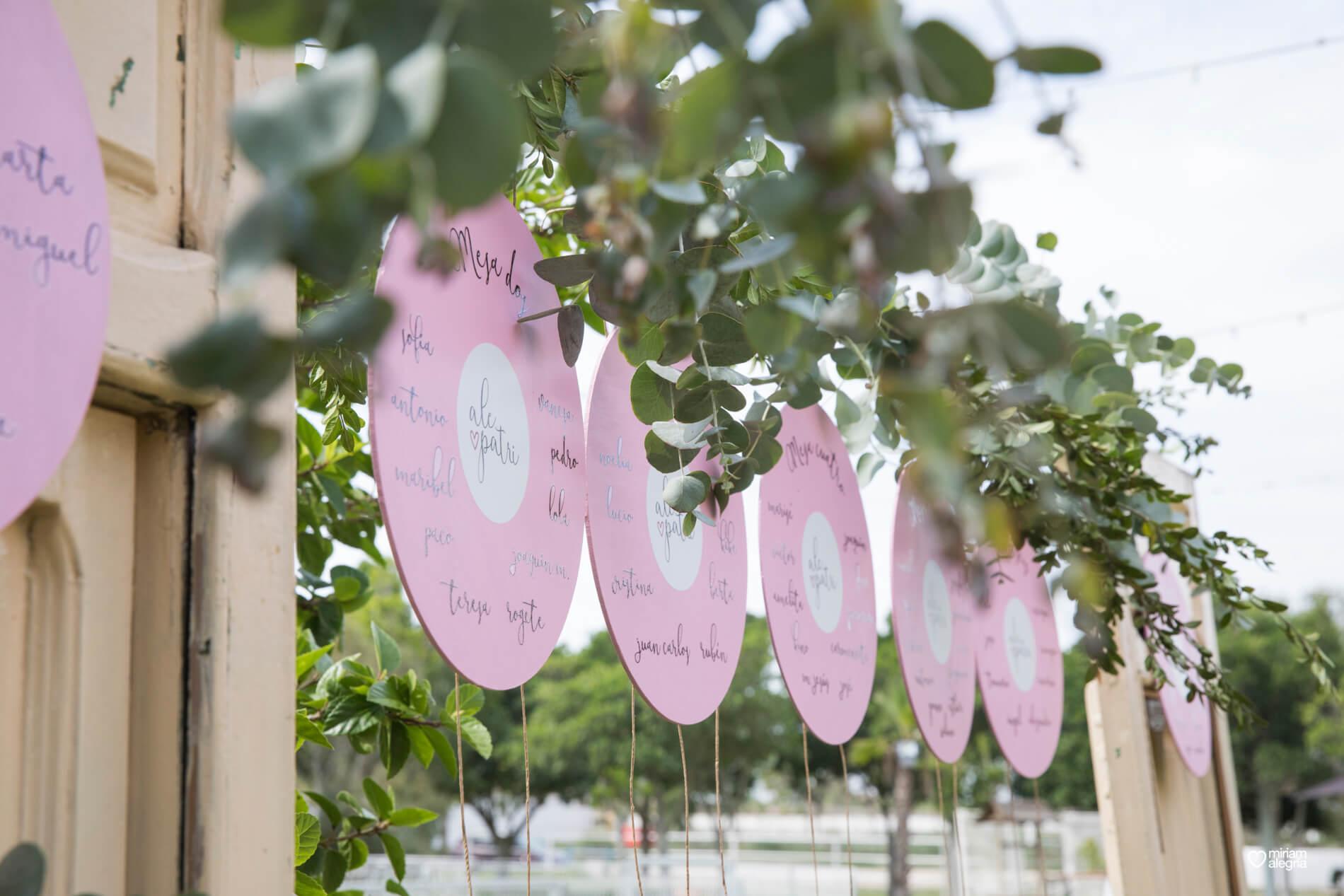 boda-en-finca-villa-vera-de-alemc7-miriam-alegria-fotografos-boda-murcia-85