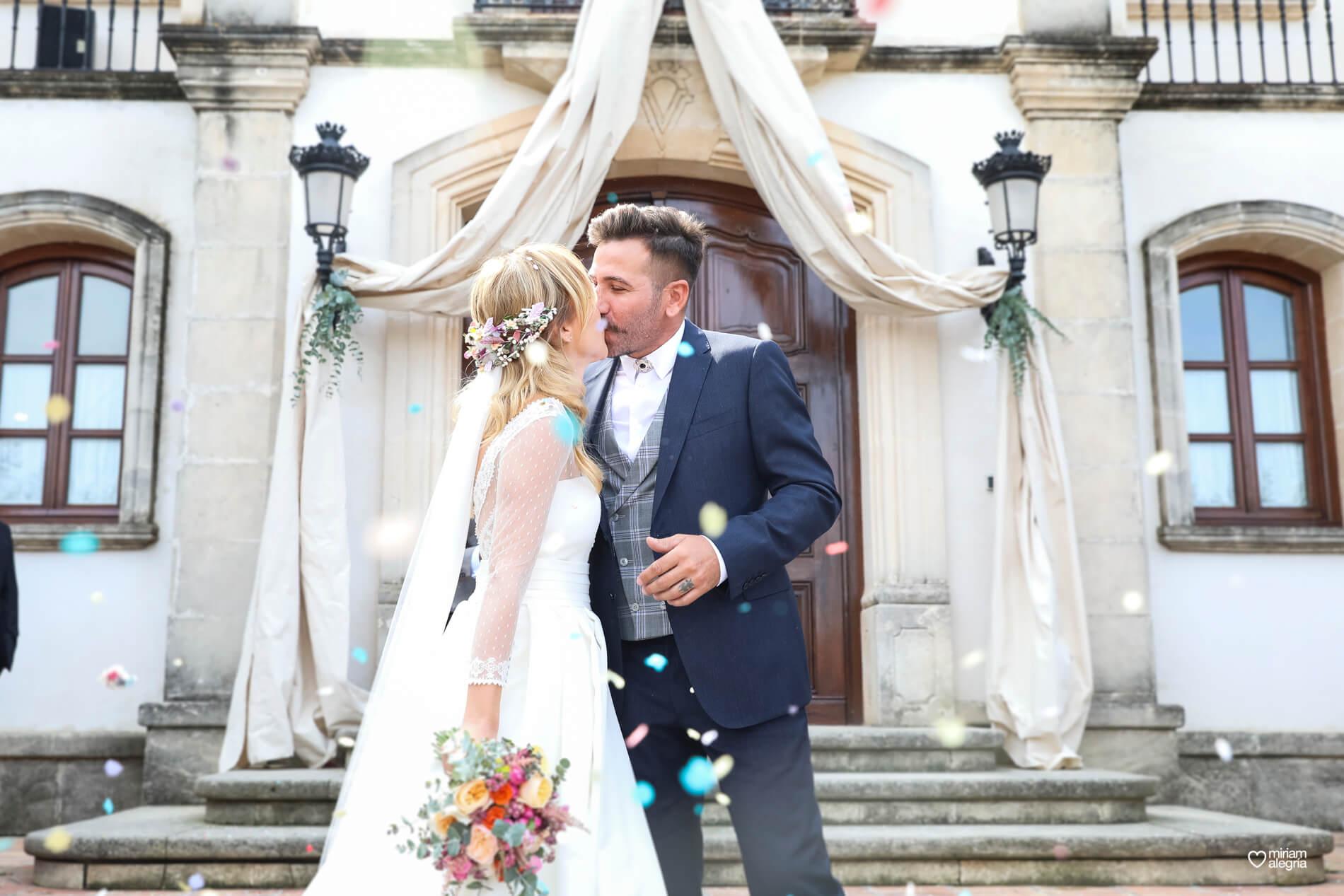 boda-en-finca-villa-vera-de-alemc7-miriam-alegria-fotografos-boda-murcia-86