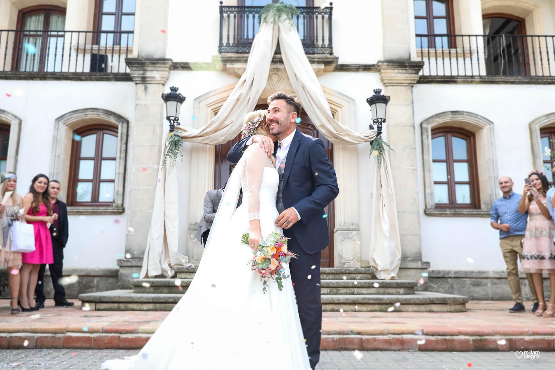 boda-en-finca-villa-vera-de-alemc7-miriam-alegria-fotografos-boda-murcia-87
