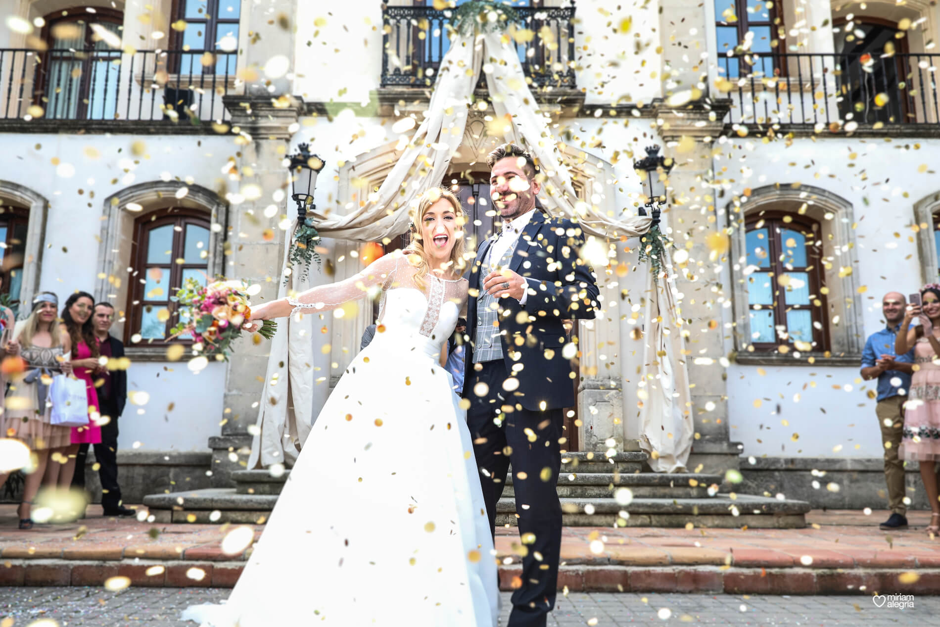 boda-en-finca-villa-vera-de-alemc7-miriam-alegria-fotografos-boda-murcia-88
