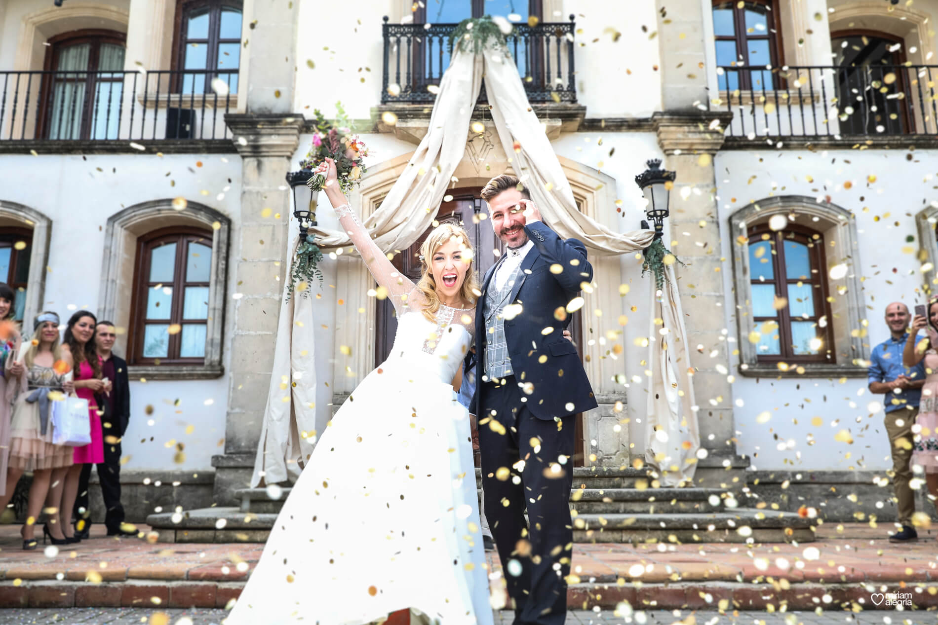 boda-en-finca-villa-vera-de-alemc7-miriam-alegria-fotografos-boda-murcia-89