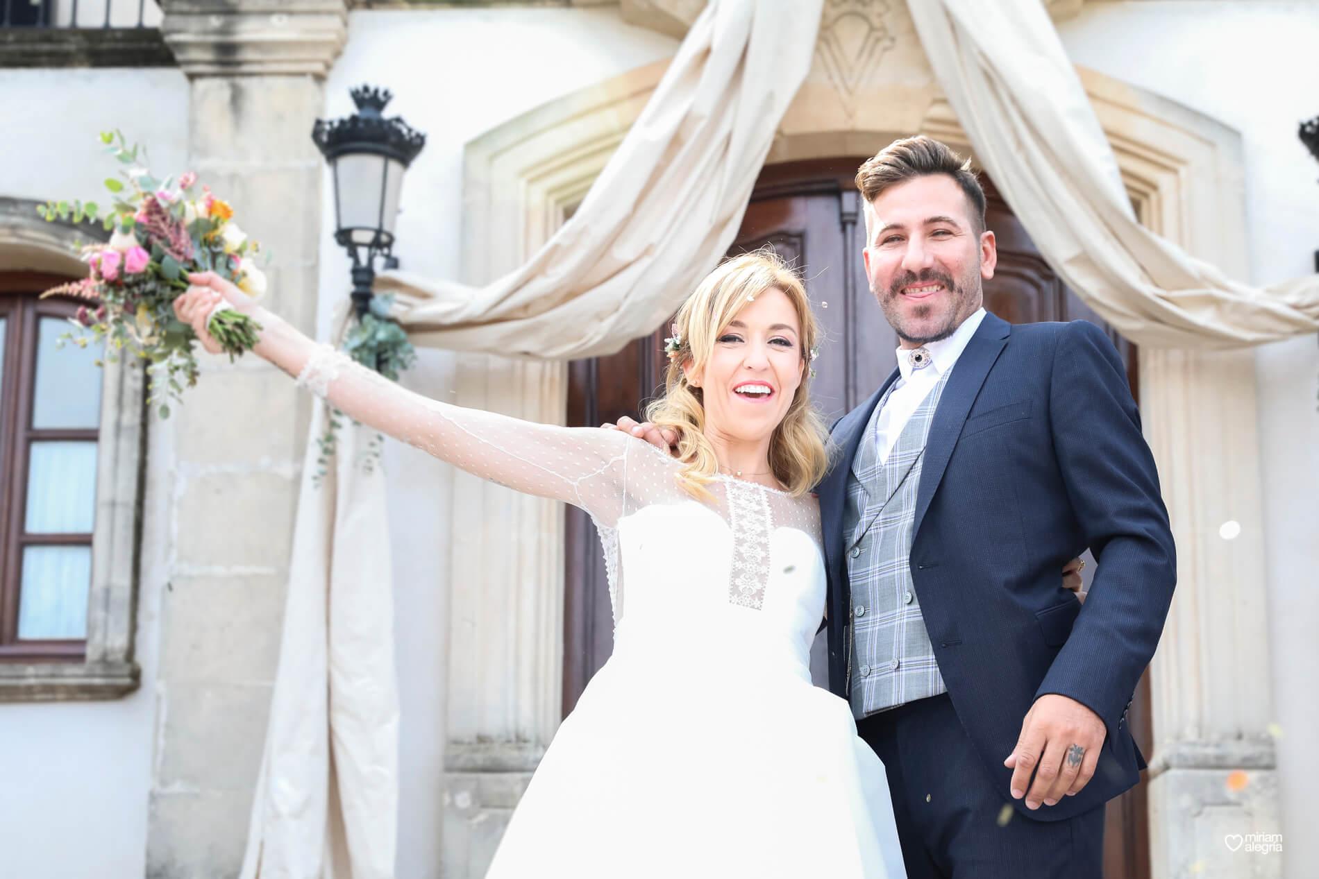 boda-en-finca-villa-vera-de-alemc7-miriam-alegria-fotografos-boda-murcia-90