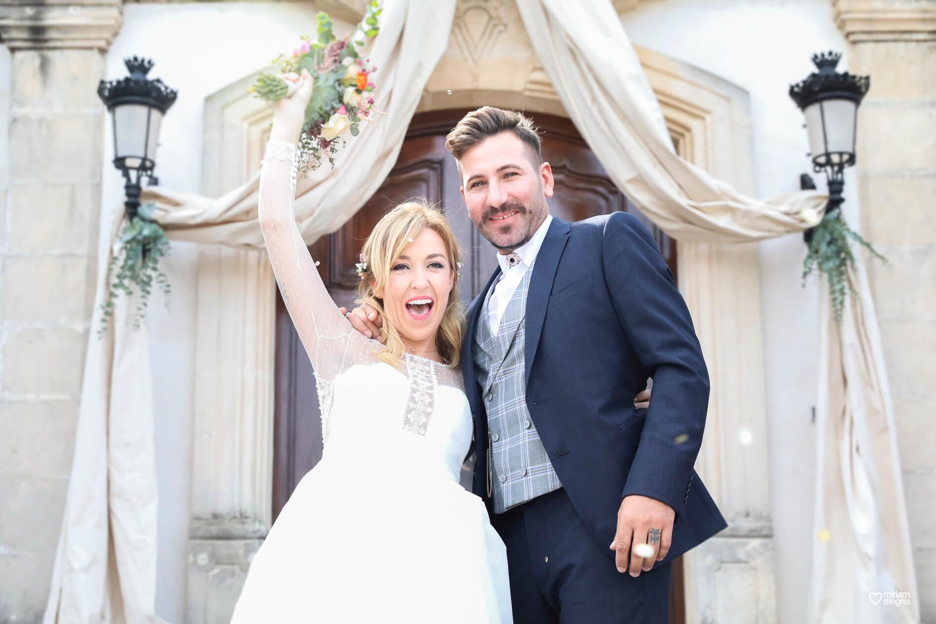 boda-en-finca-villa-vera-de-alemc7-miriam-alegria-fotografos-boda-murcia-91