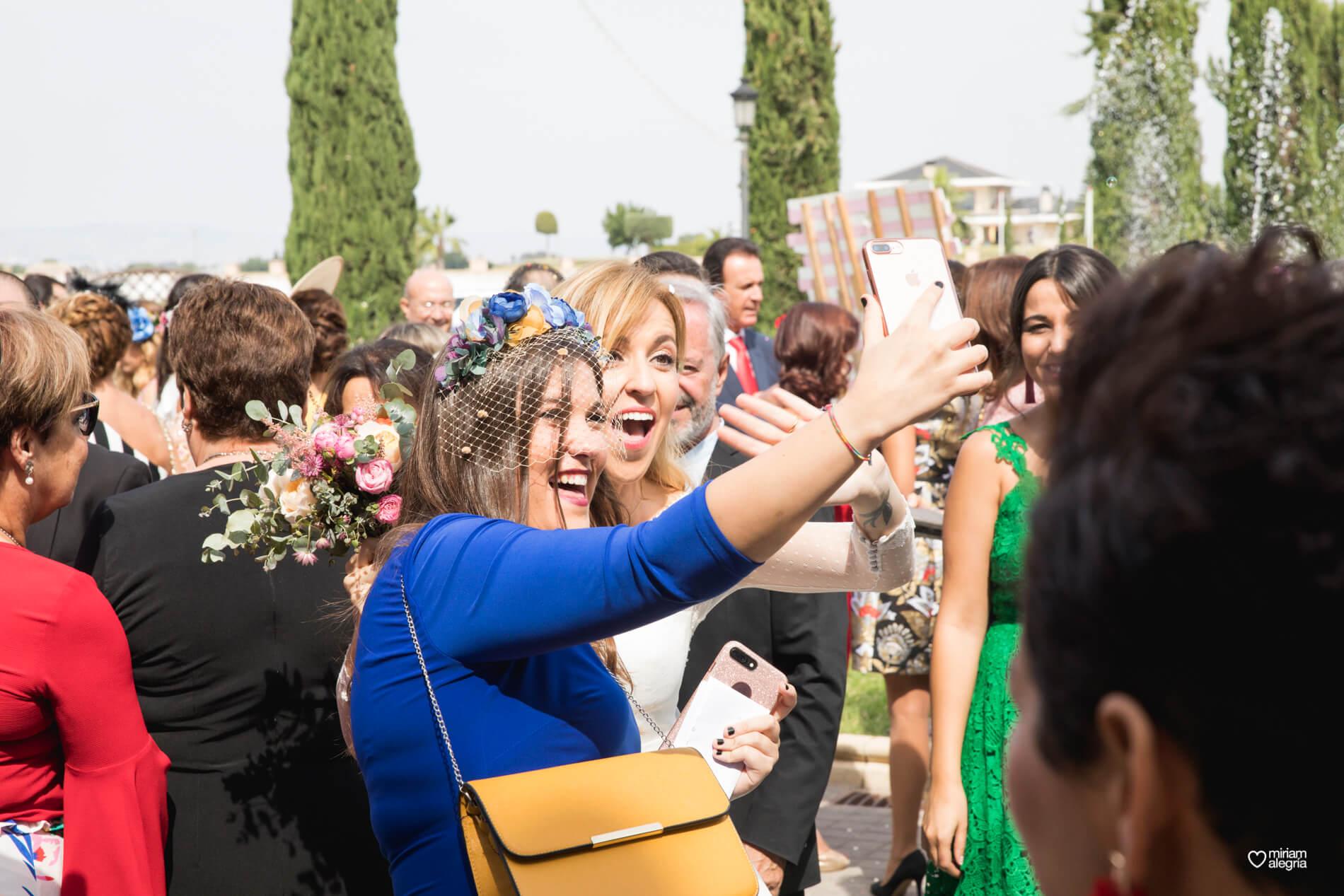 boda-en-finca-villa-vera-de-alemc7-miriam-alegria-fotografos-boda-murcia-92
