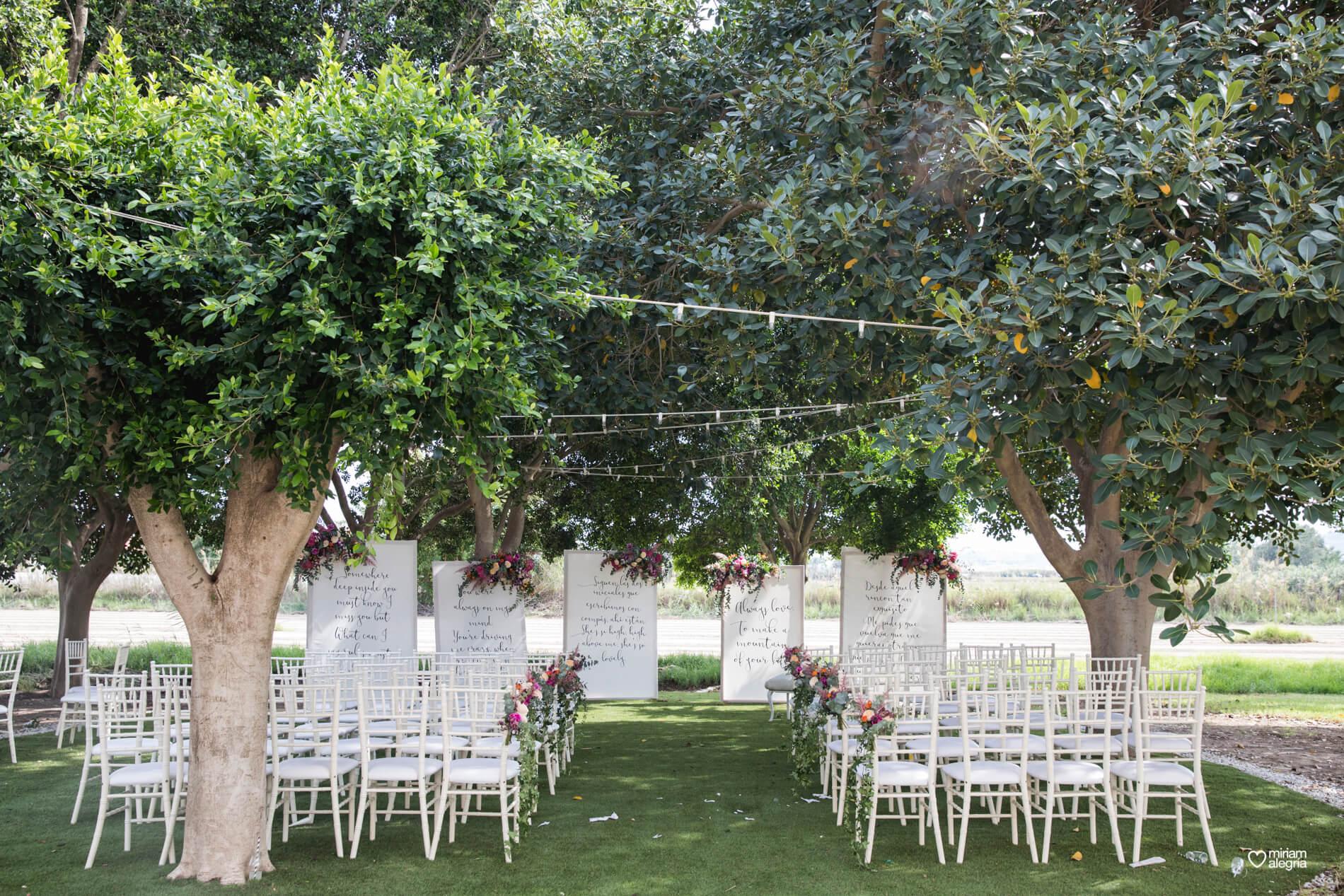 boda-en-finca-villa-vera-de-alemc7-miriam-alegria-fotografos-boda-murcia-94