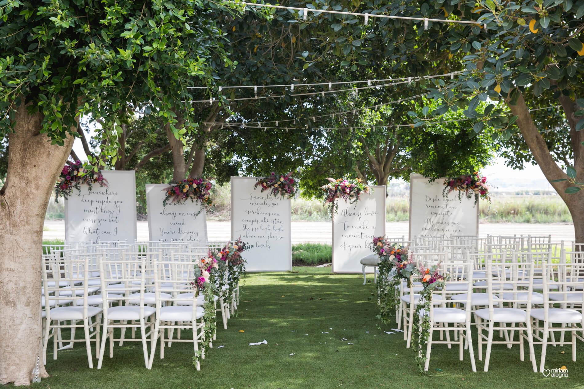 boda-en-finca-villa-vera-de-alemc7-miriam-alegria-fotografos-boda-murcia-95