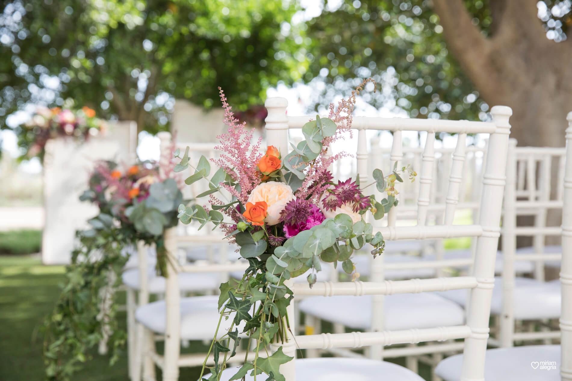 boda-en-finca-villa-vera-de-alemc7-miriam-alegria-fotografos-boda-murcia-96
