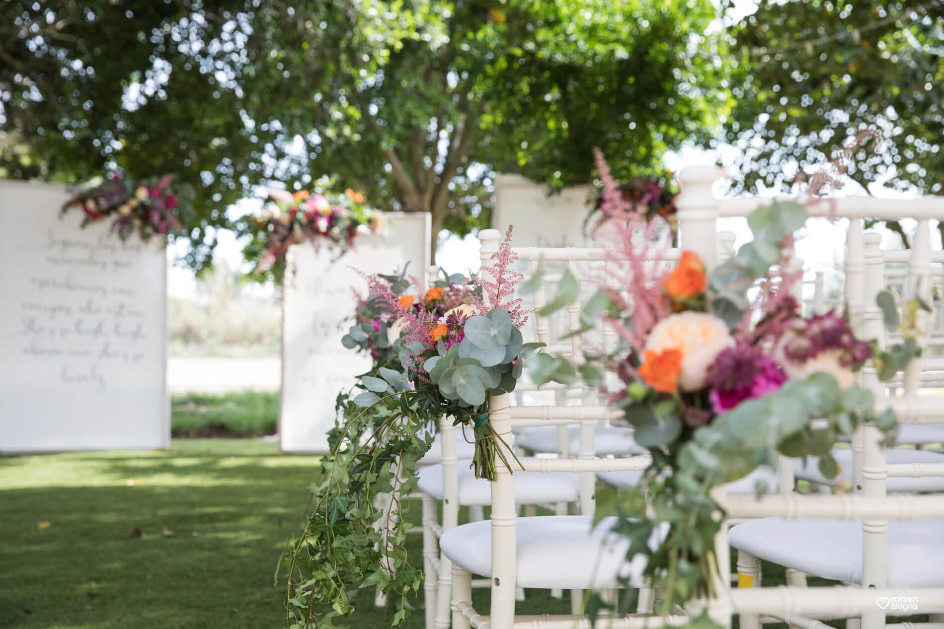 boda-en-finca-villa-vera-de-alemc7-miriam-alegria-fotografos-boda-murcia-97