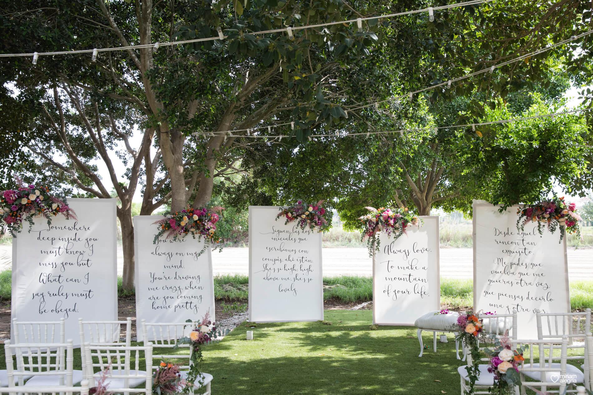 boda-en-finca-villa-vera-de-alemc7-miriam-alegria-fotografos-boda-murcia-98
