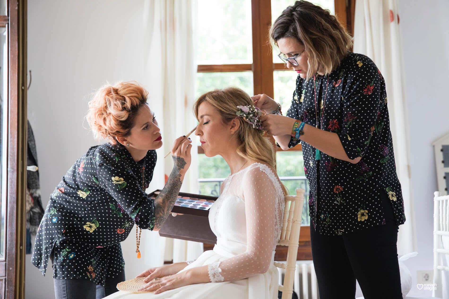 boda-en-finca-villa-vera-de-alemc7-miriam-alegria-fotografos-boda-murcia-99