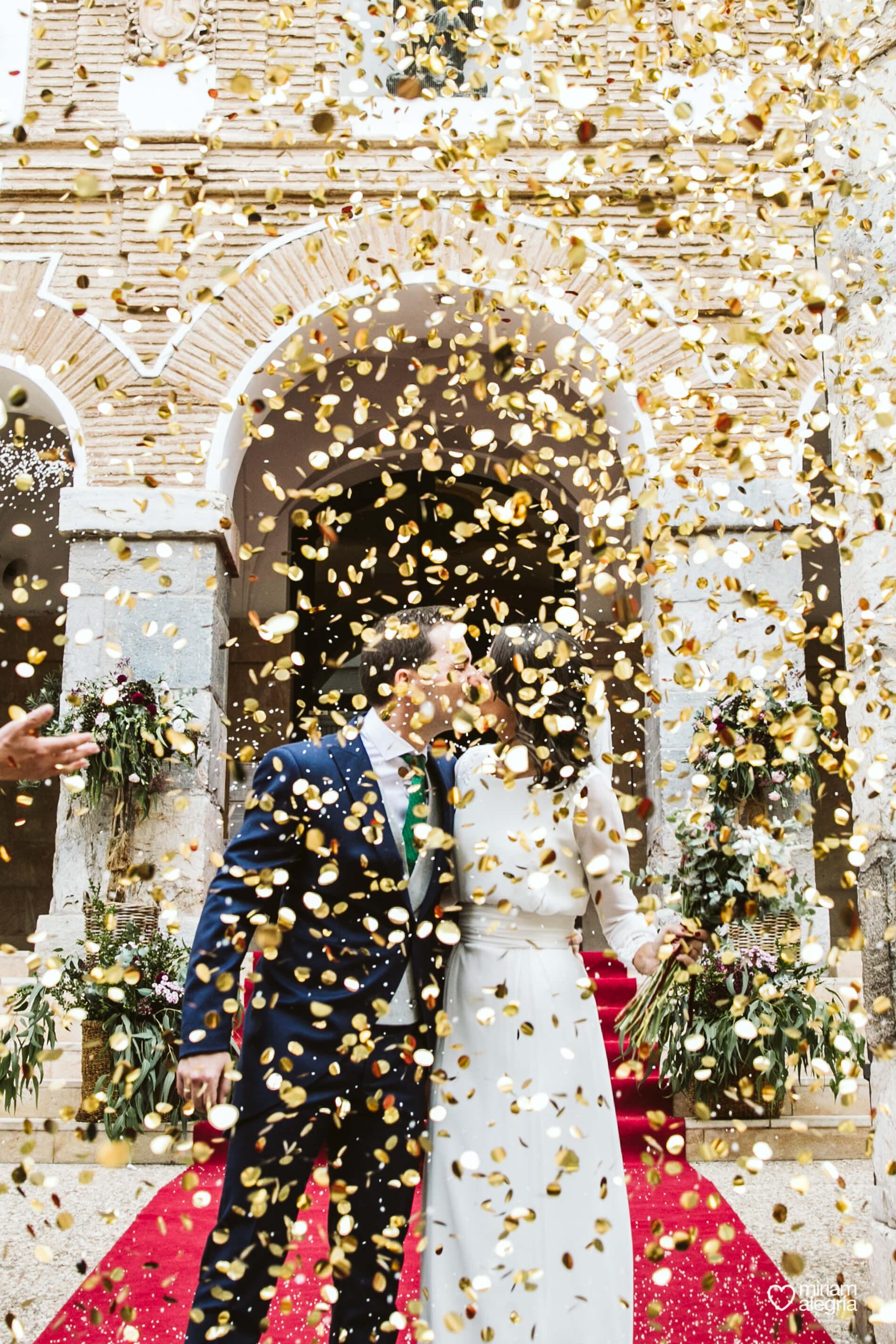 boda-en-iglesia-del-carmen-cartagena-102