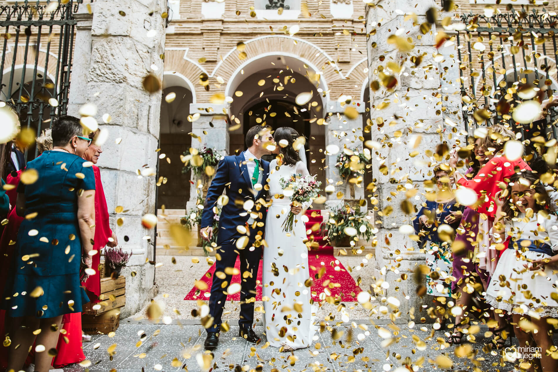 boda-en-iglesia-del-carmen-cartagena-105