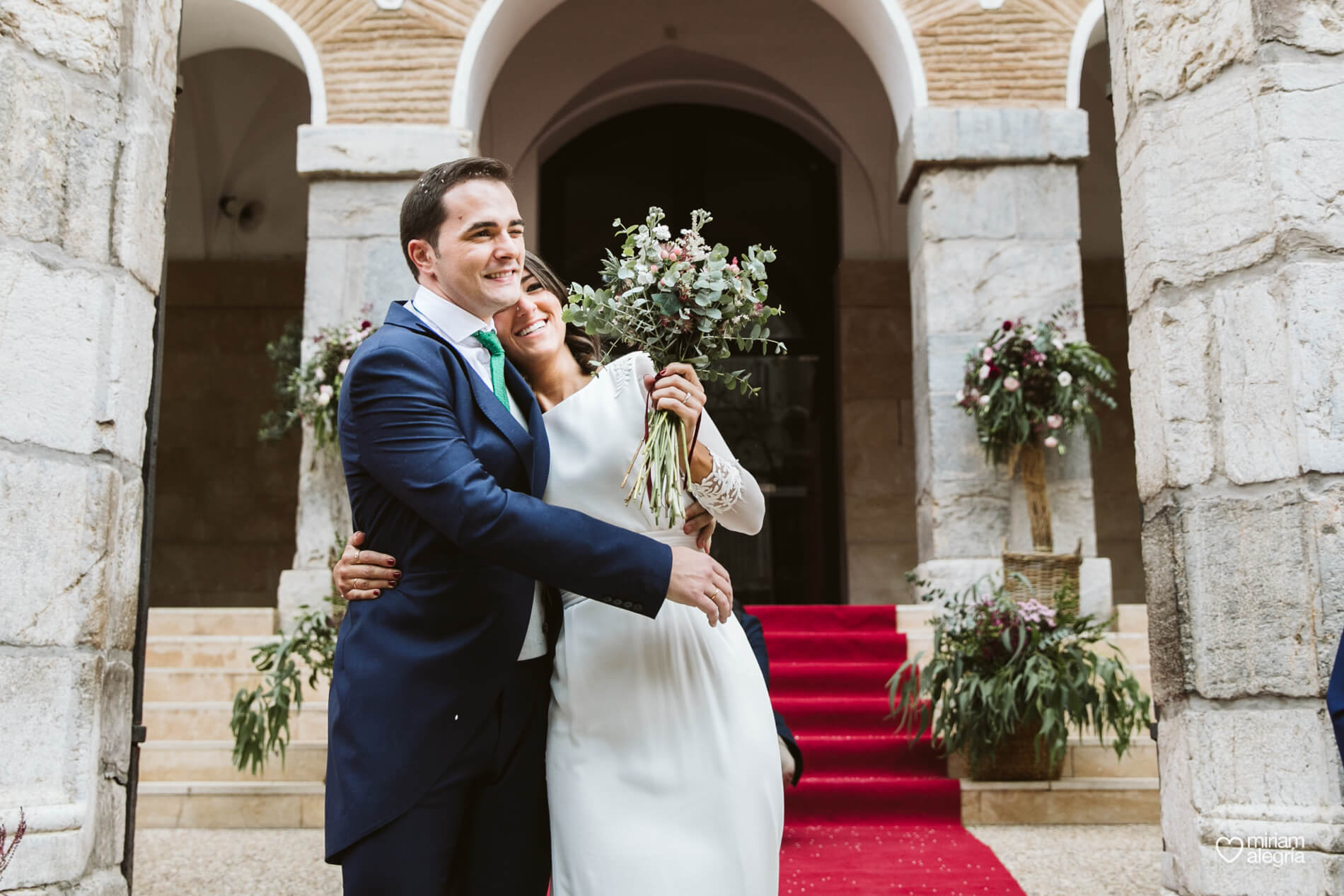 boda-en-iglesia-del-carmen-cartagena-108