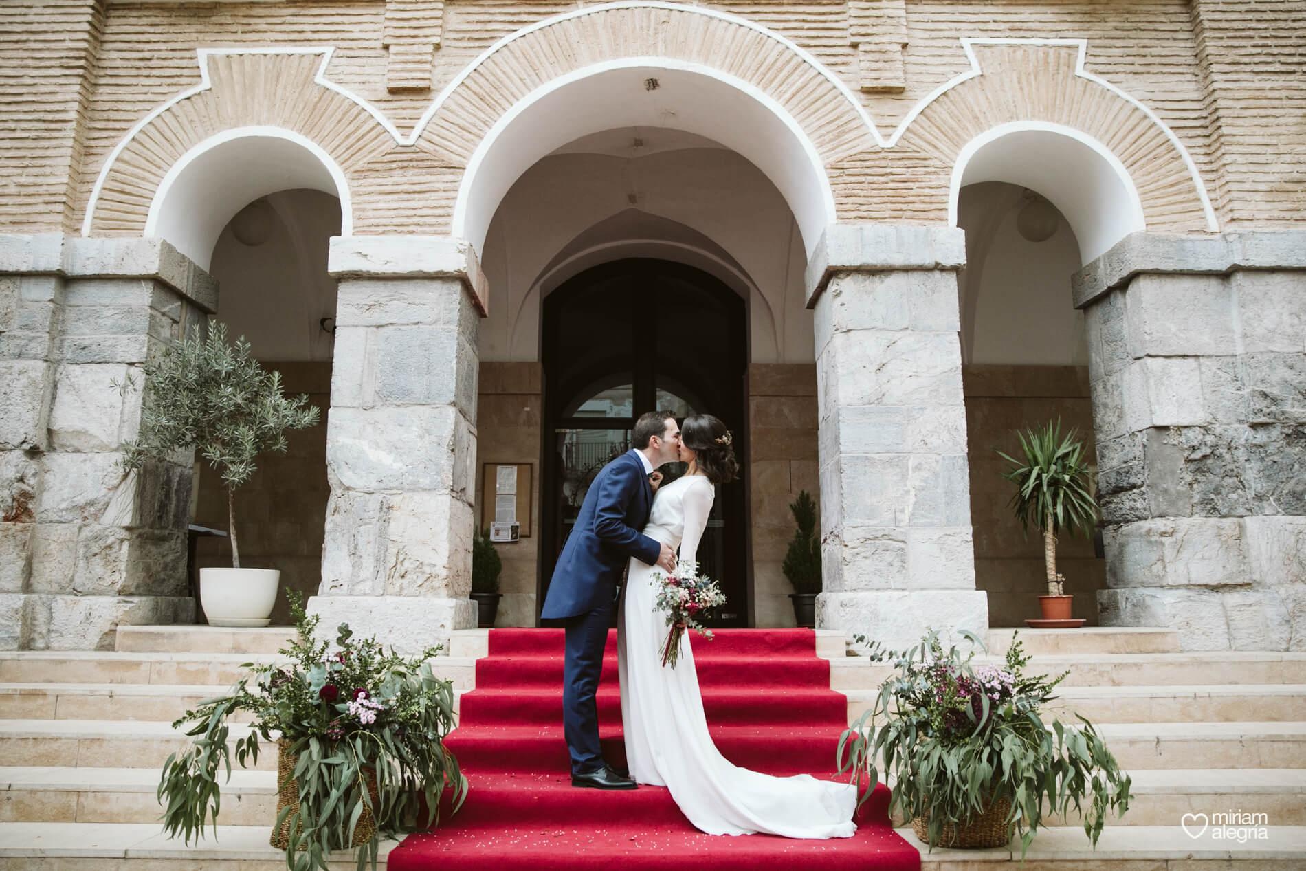 boda-en-iglesia-del-carmen-cartagena-118