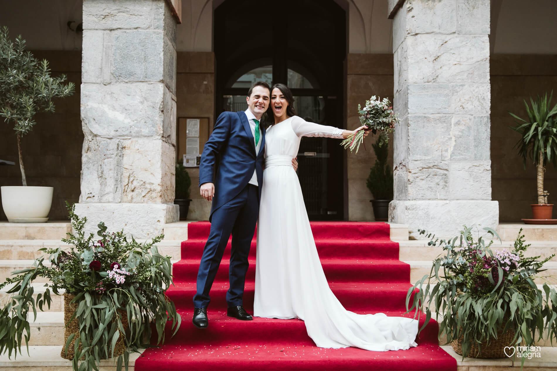 boda-en-iglesia-del-carmen-cartagena-121