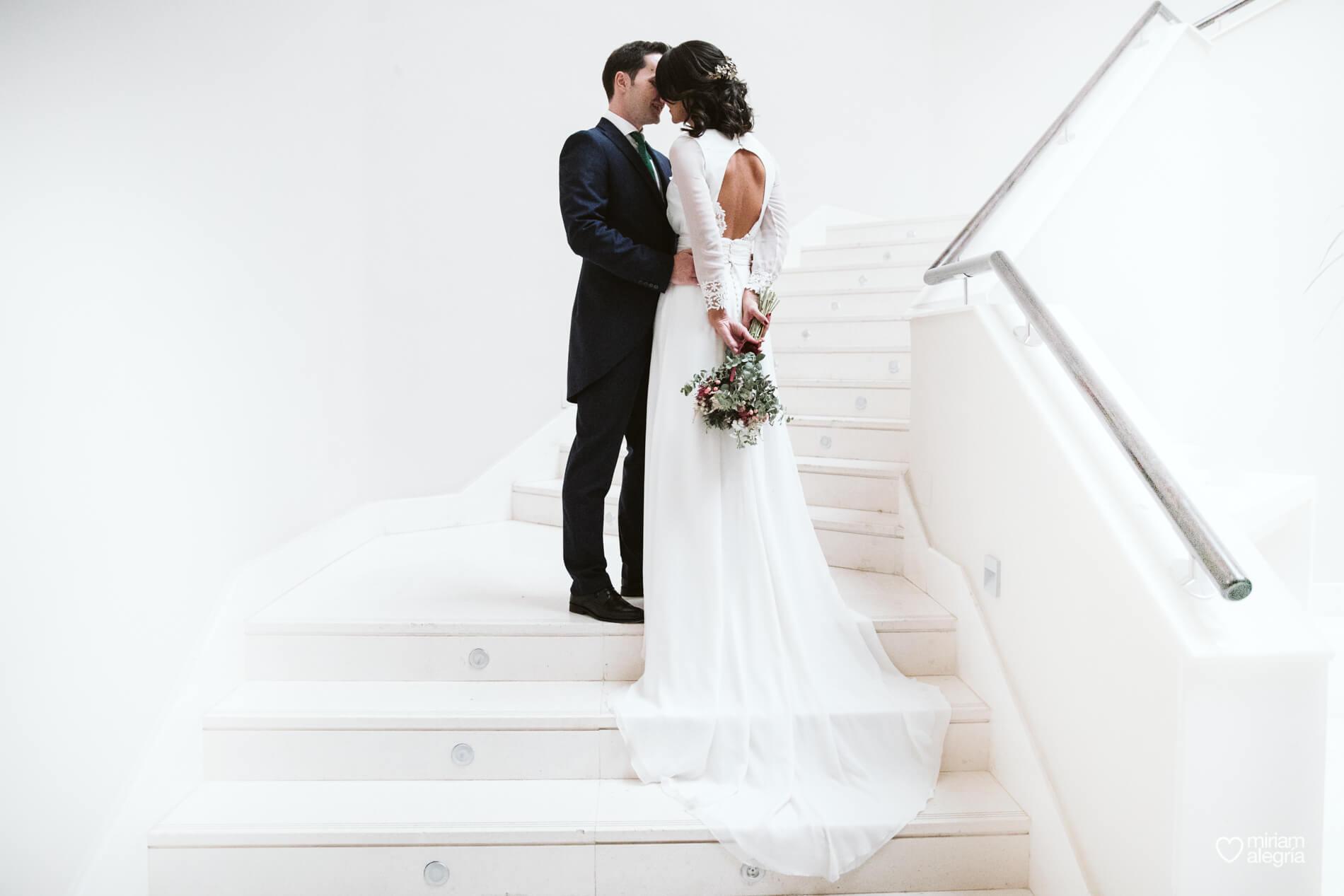 boda-en-iglesia-del-carmen-cartagena-122