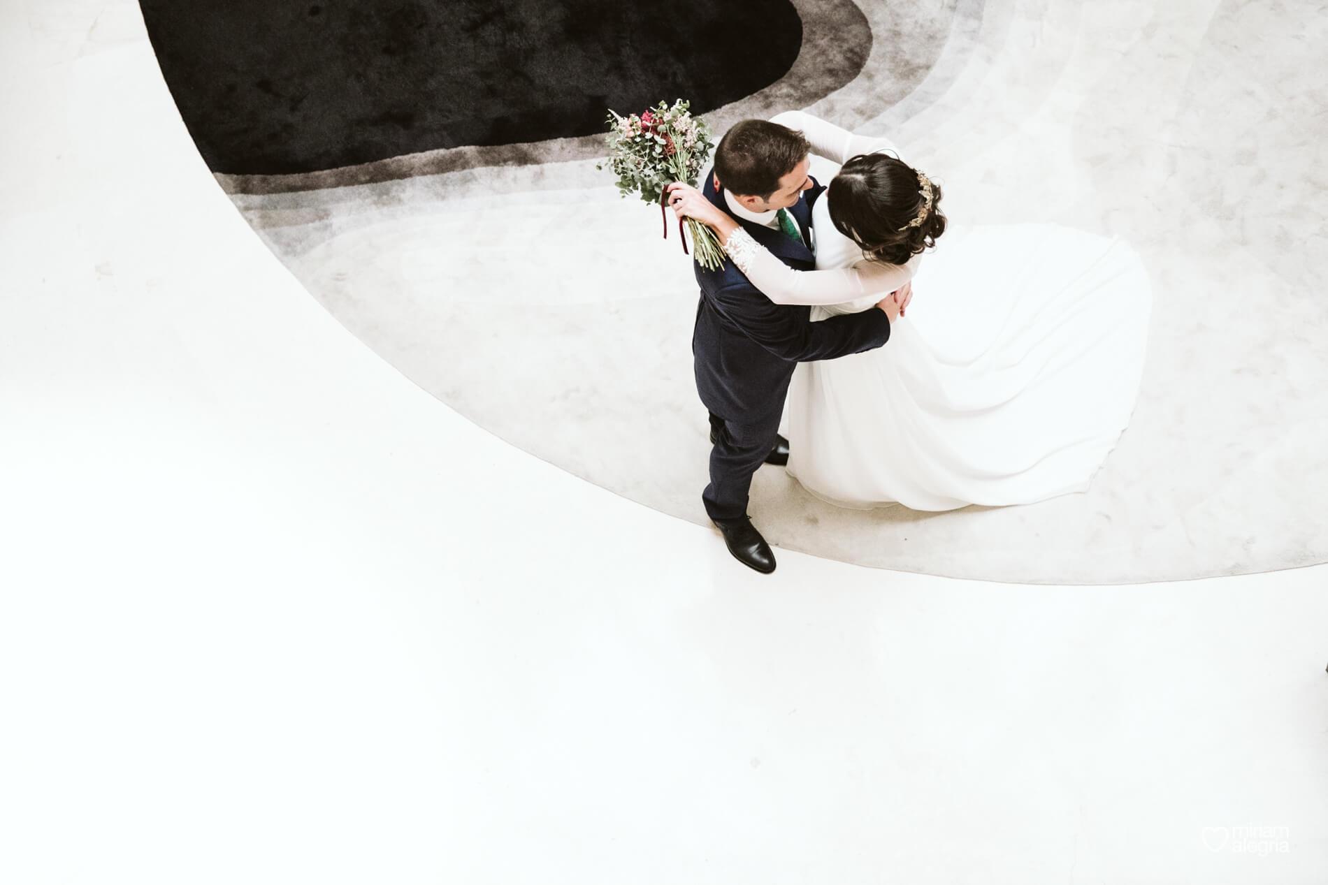 boda-en-iglesia-del-carmen-cartagena-124