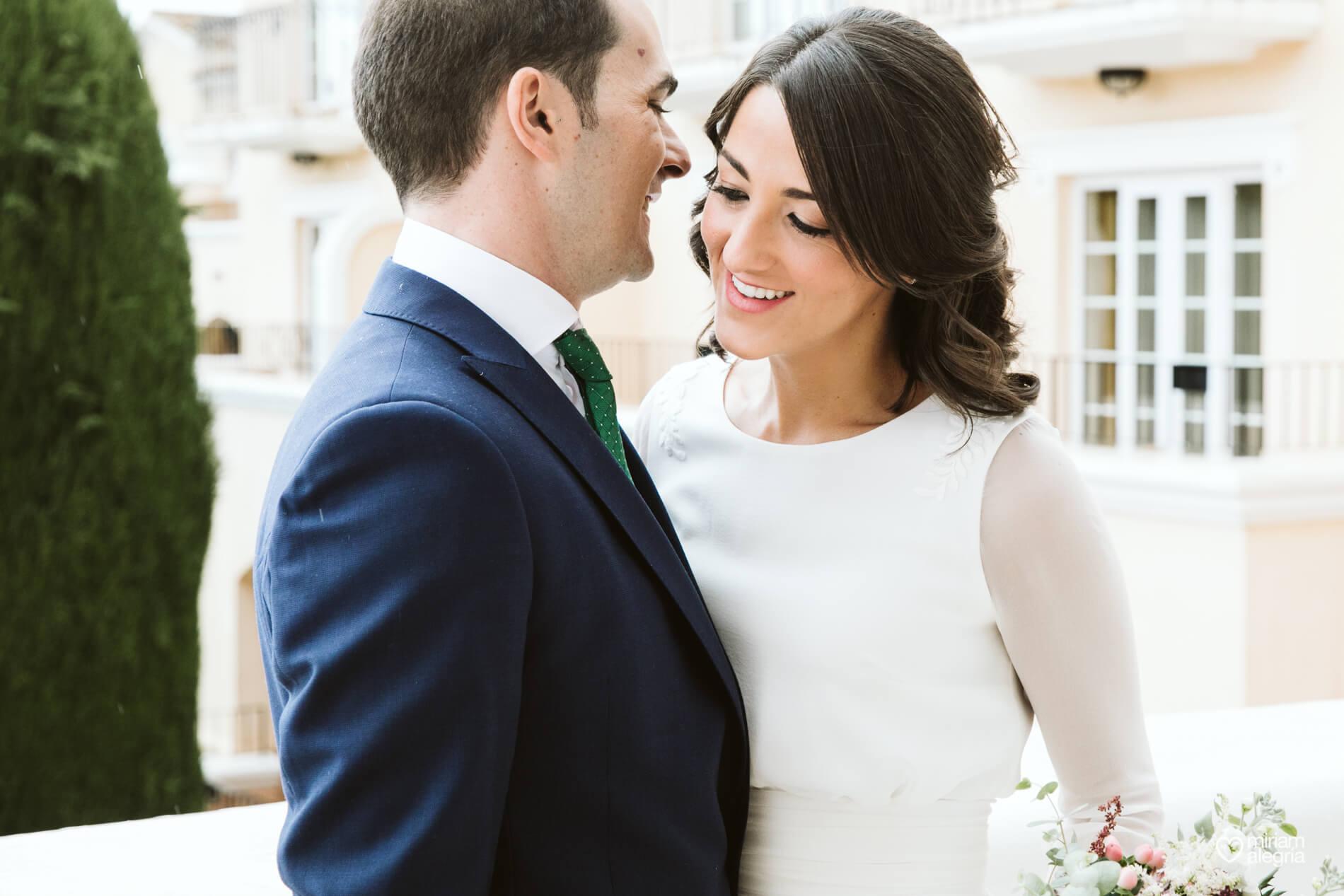boda-en-iglesia-del-carmen-cartagena-125