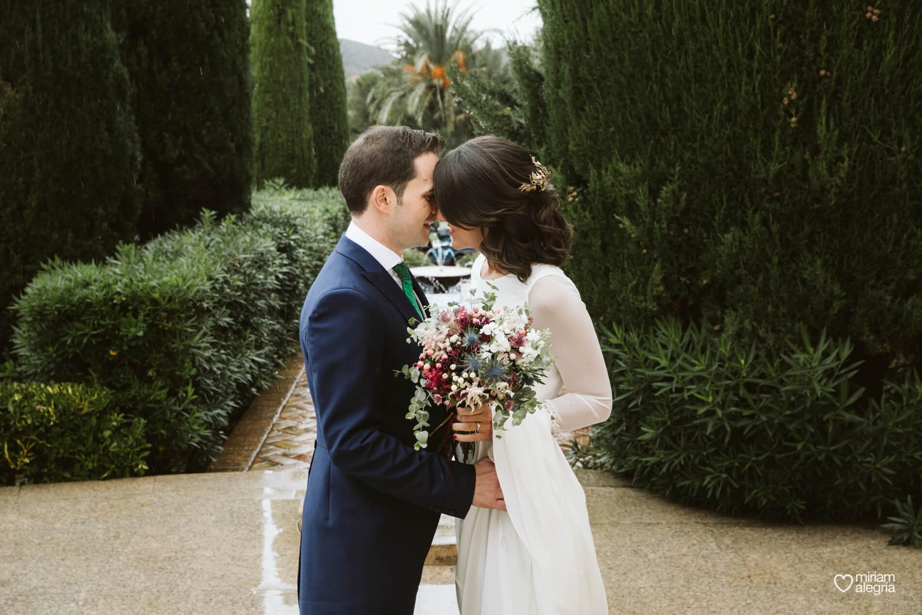 boda-en-iglesia-del-carmen-cartagena-130