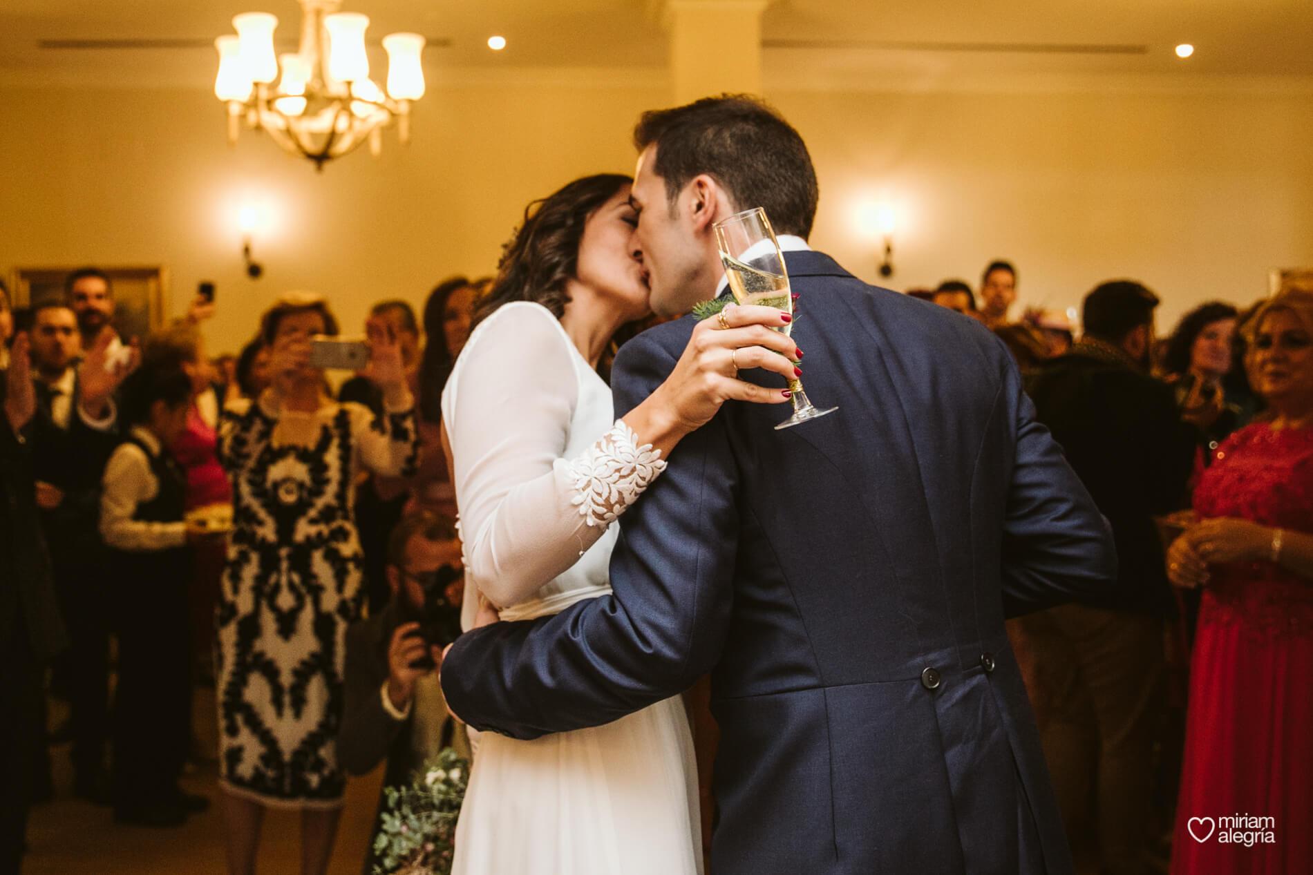 boda-en-iglesia-del-carmen-cartagena-143