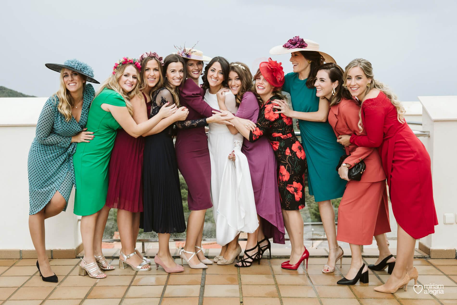 boda-en-iglesia-del-carmen-cartagena-150
