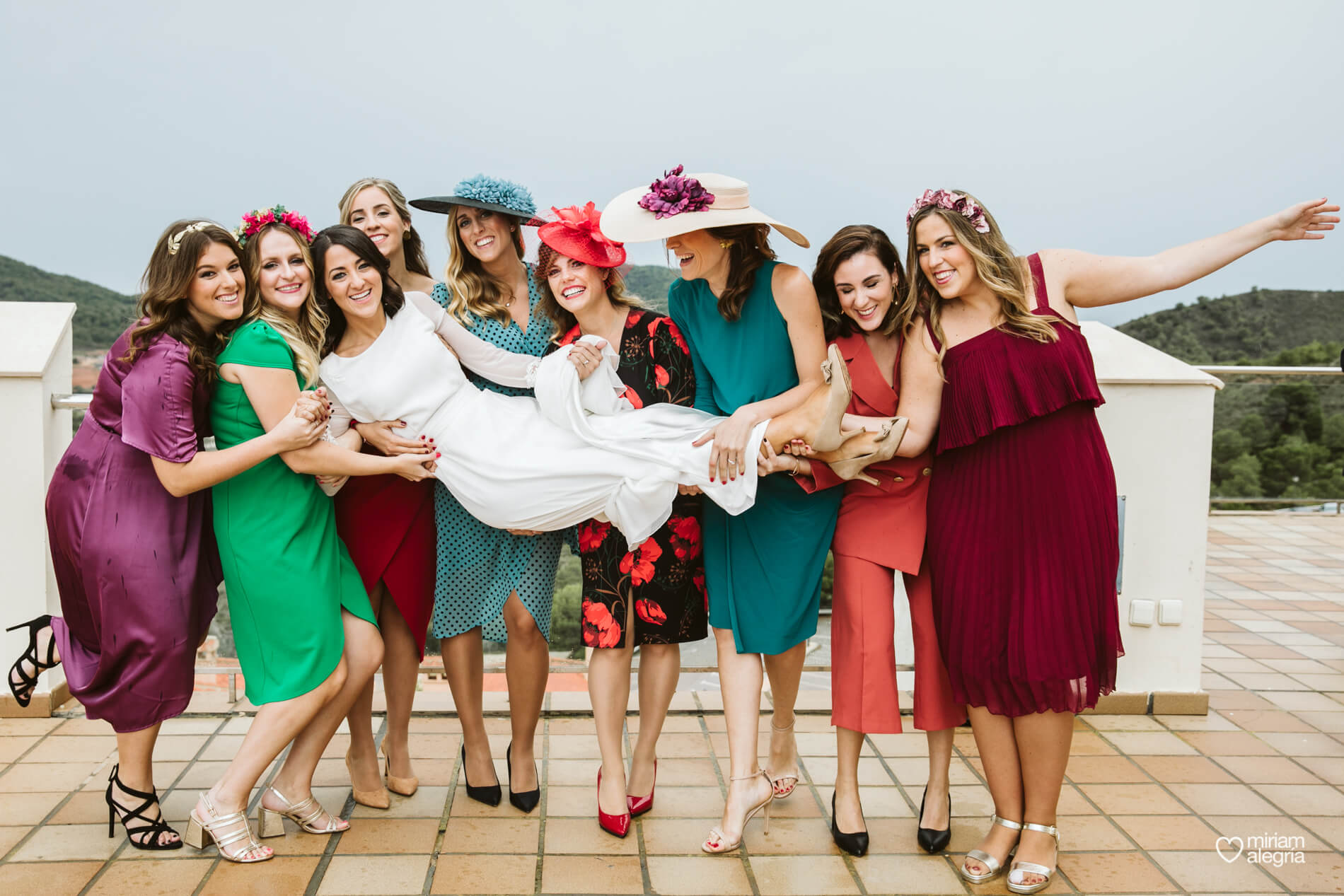 boda-en-iglesia-del-carmen-cartagena-178